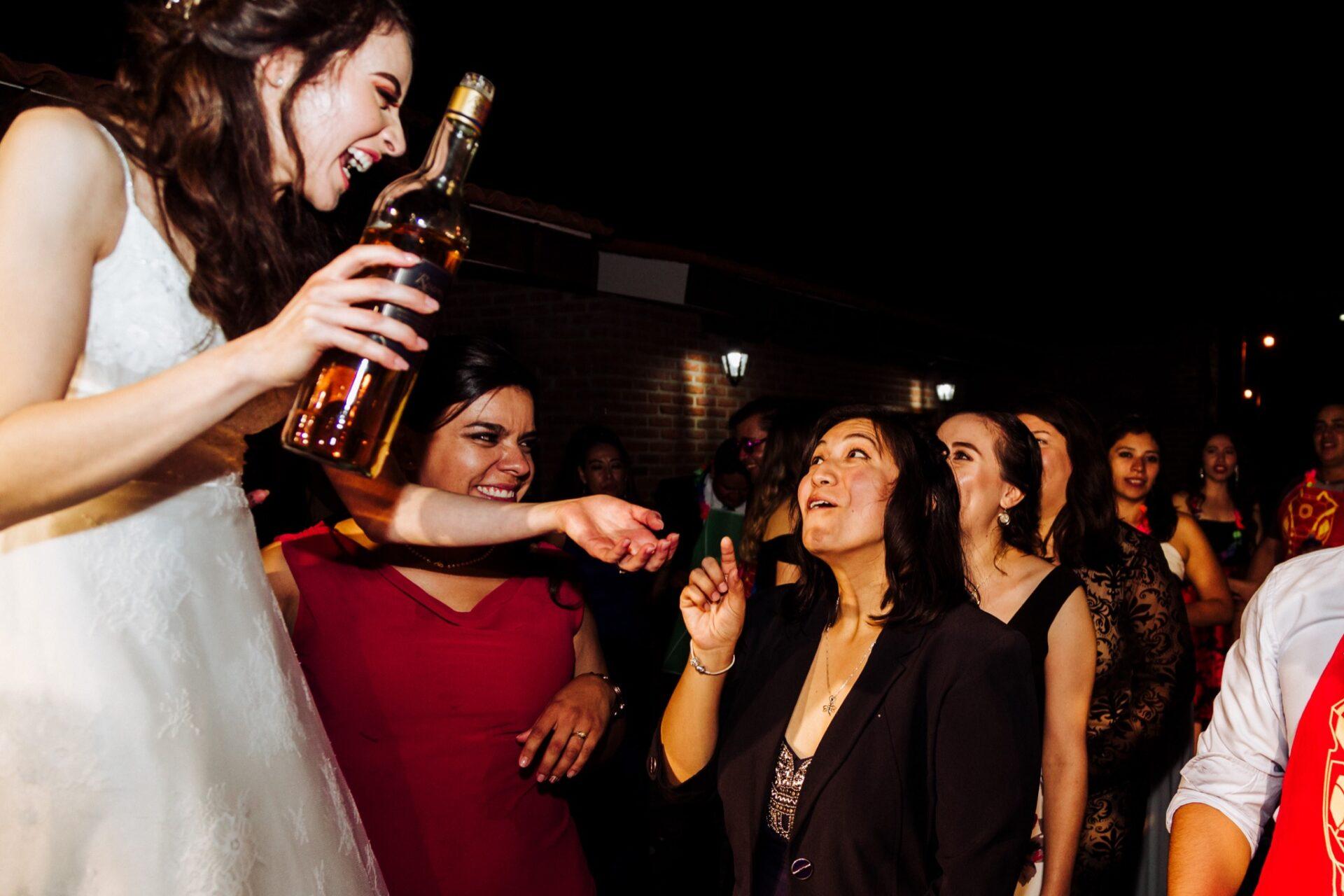 javier_noriega_fotografo_bodas_teul_zacatecas_wedding_photographer48