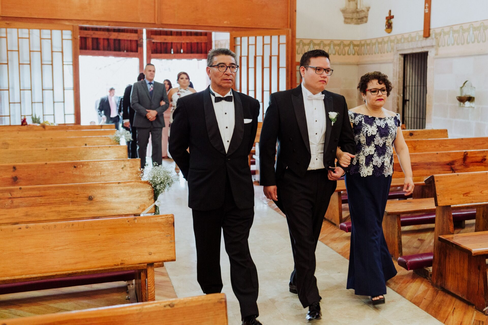 javier_noriega_fotografo_bodas_teul_zacatecas_wedding_photographer6a