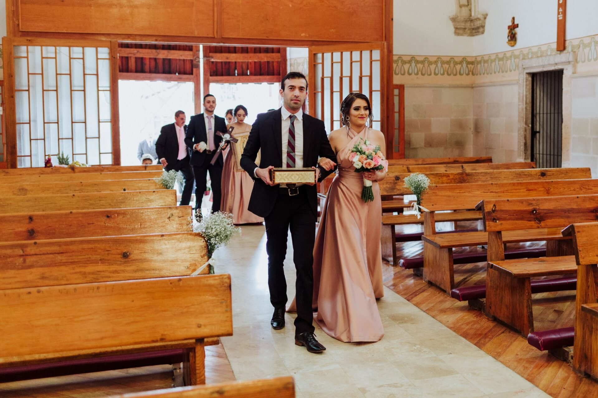 javier_noriega_fotografo_bodas_teul_zacatecas_wedding_photographer7a
