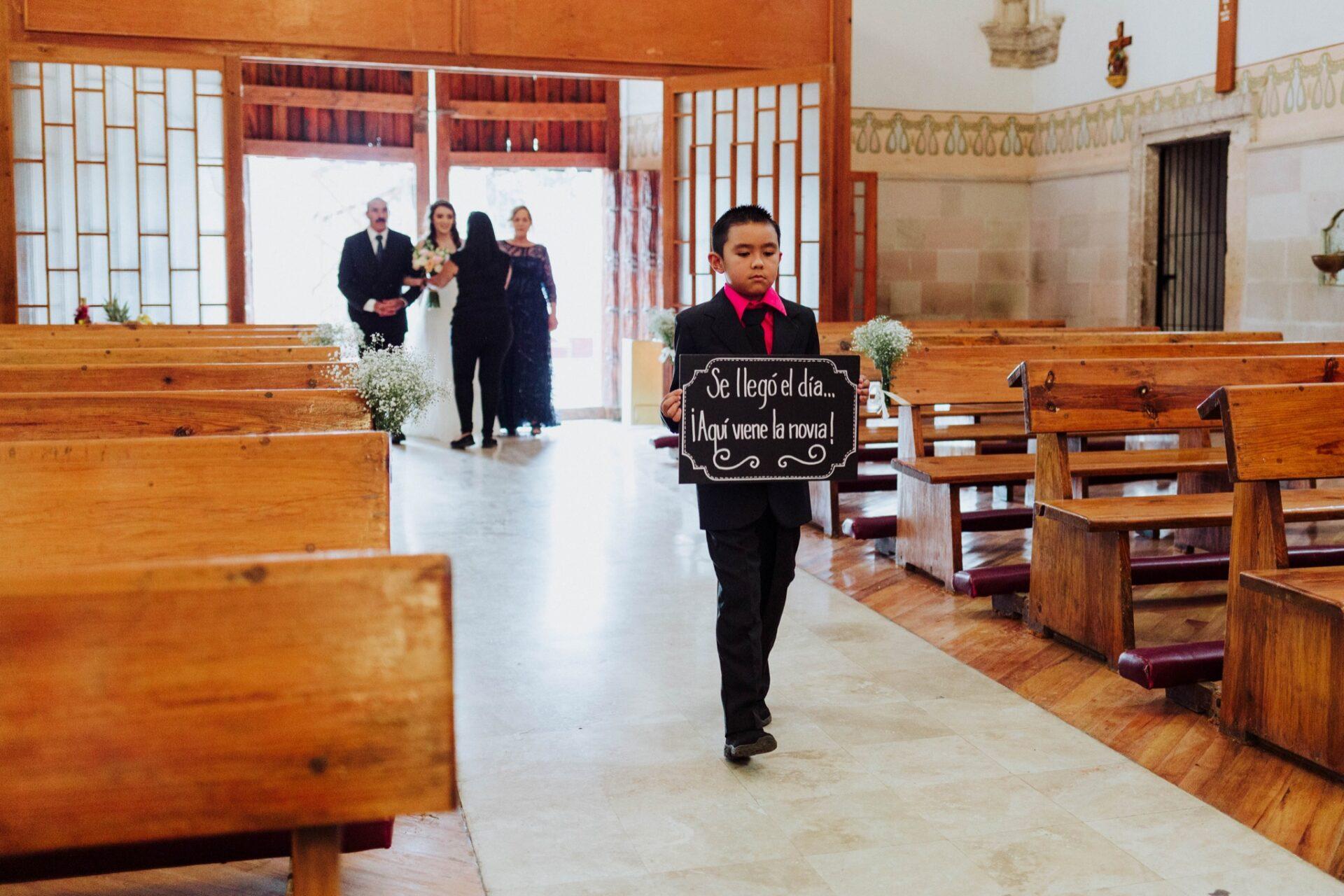 javier_noriega_fotografo_bodas_teul_zacatecas_wedding_photographer8a