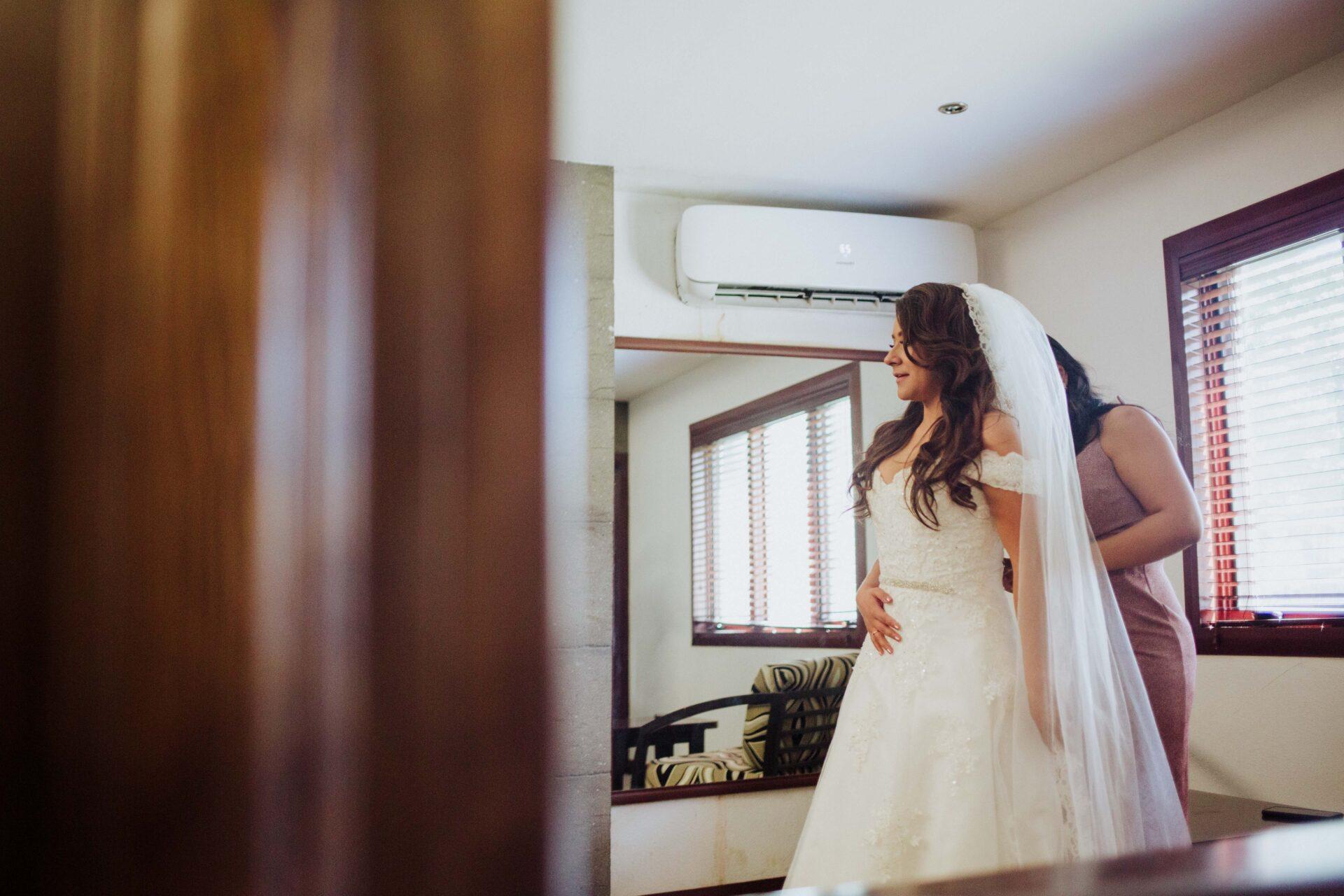 javier_noriega_fotografo_bodas_torreon_coahuila_zacatecas_wedding_photographer15a