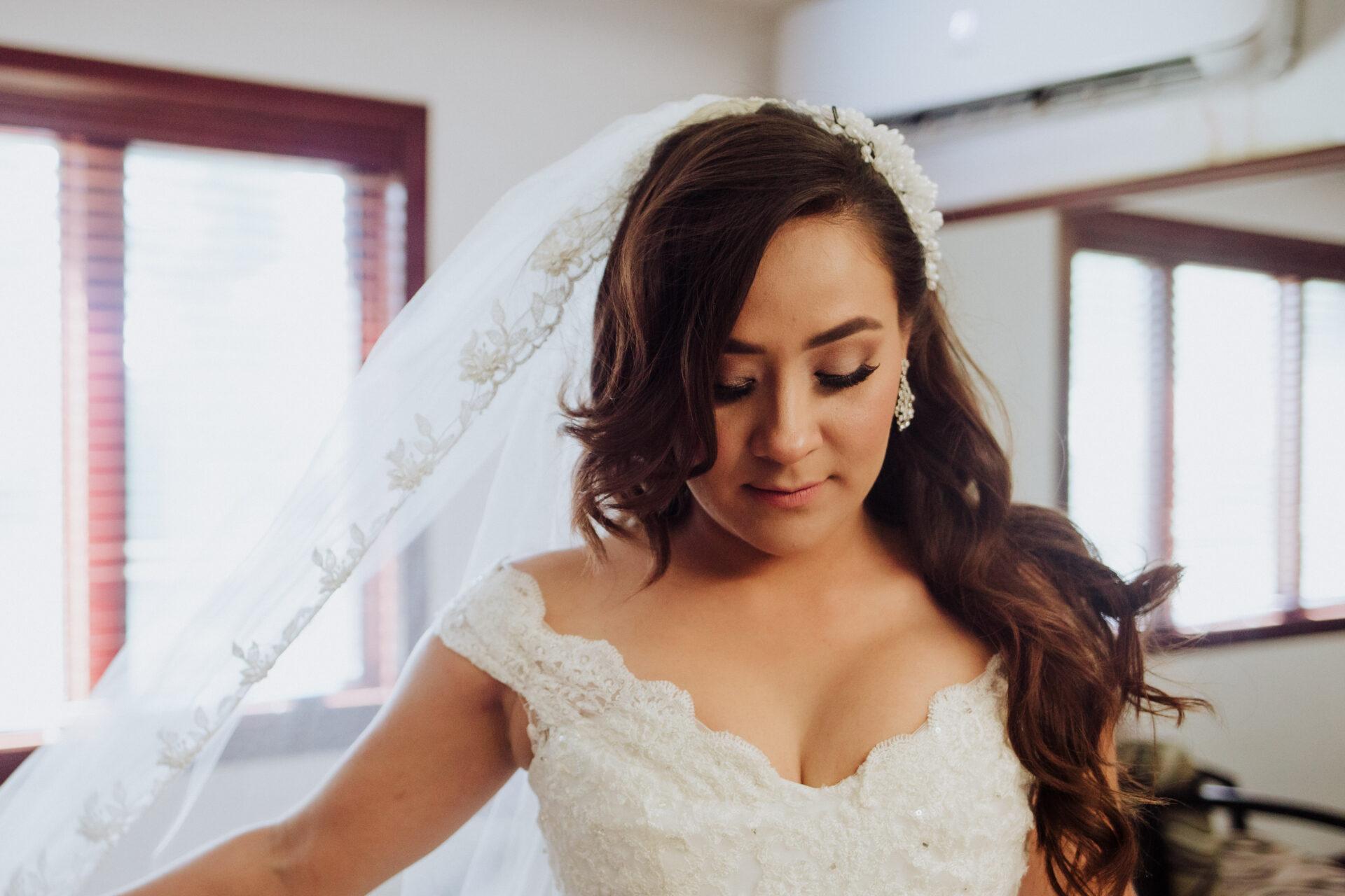 javier_noriega_fotografo_bodas_torreon_coahuila_zacatecas_wedding_photographer16a