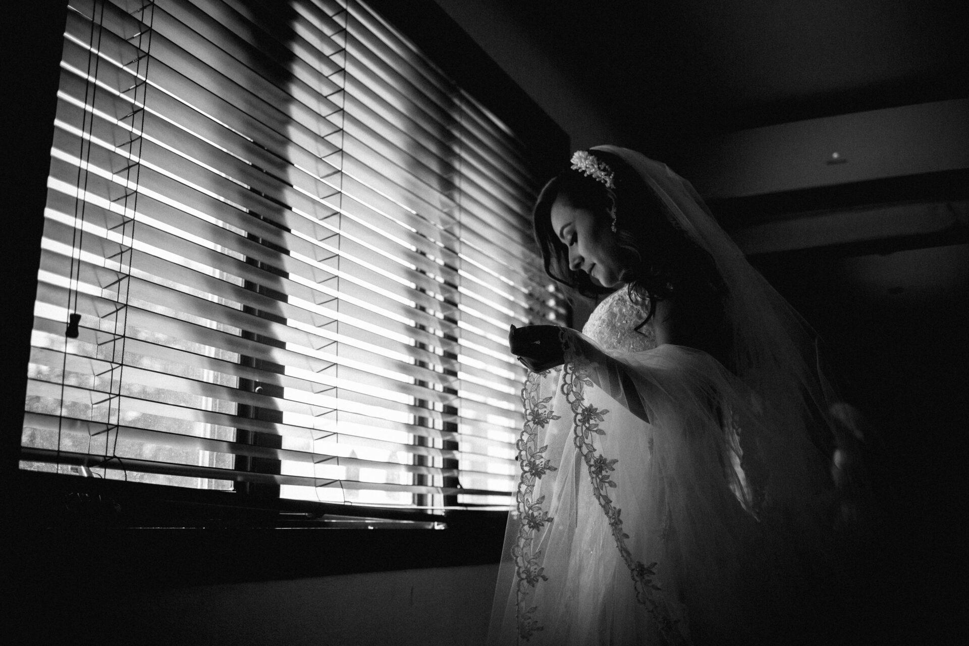 javier_noriega_fotografo_bodas_torreon_coahuila_zacatecas_wedding_photographer17a
