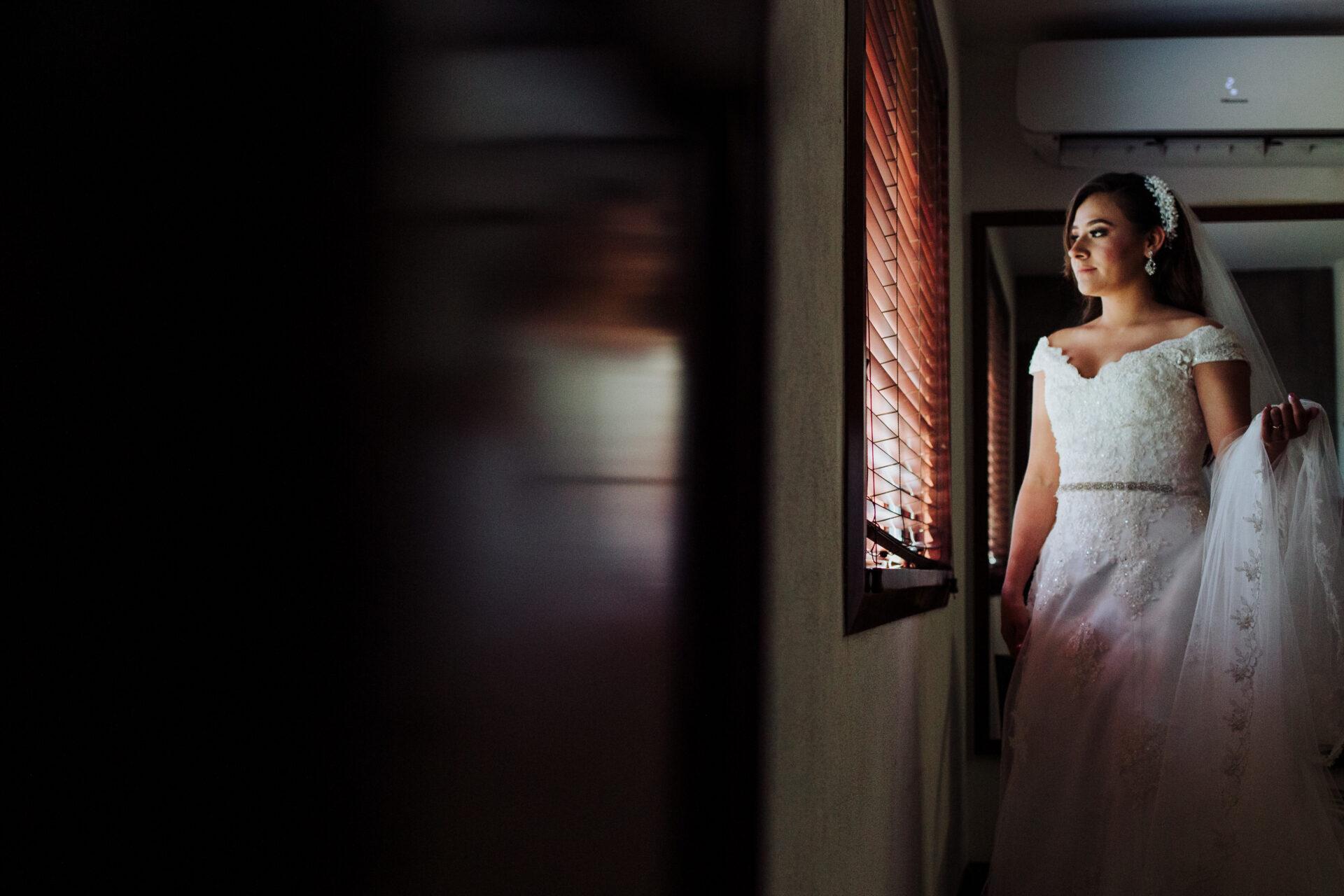 javier_noriega_fotografo_bodas_torreon_coahuila_zacatecas_wedding_photographer18a