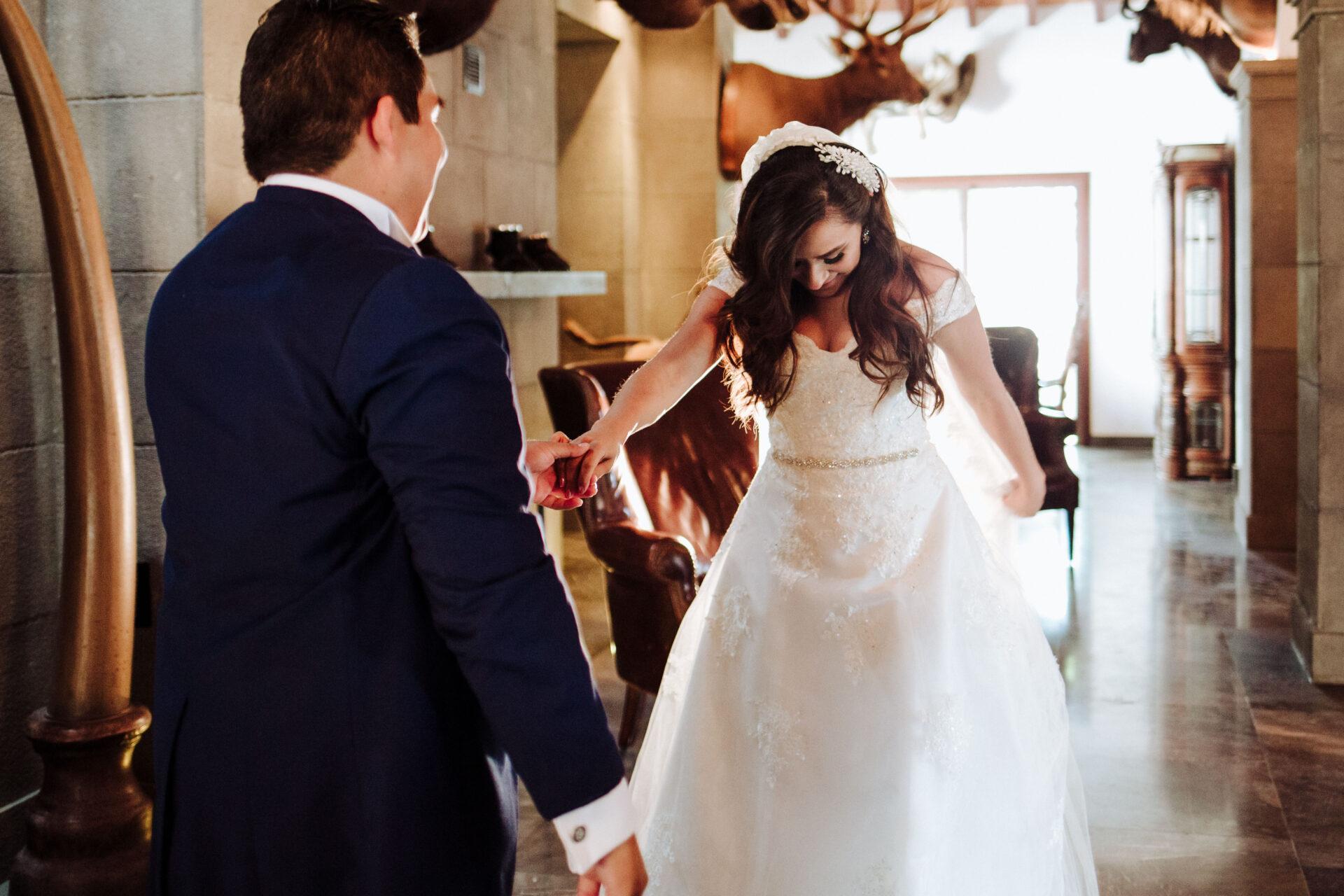 javier_noriega_fotografo_bodas_torreon_coahuila_zacatecas_wedding_photographer19a