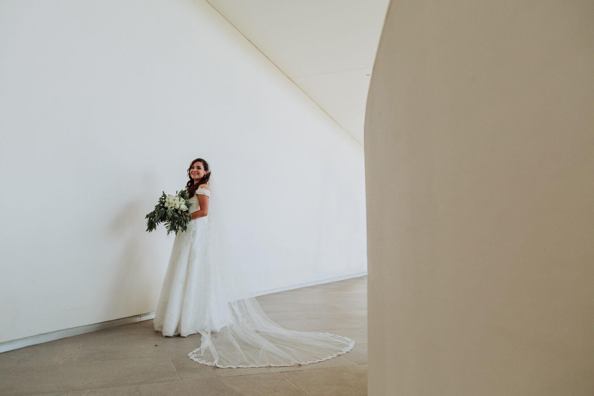 javier_noriega_fotografo_bodas_torreon_coahuila_zacatecas_wedding_photographer20a