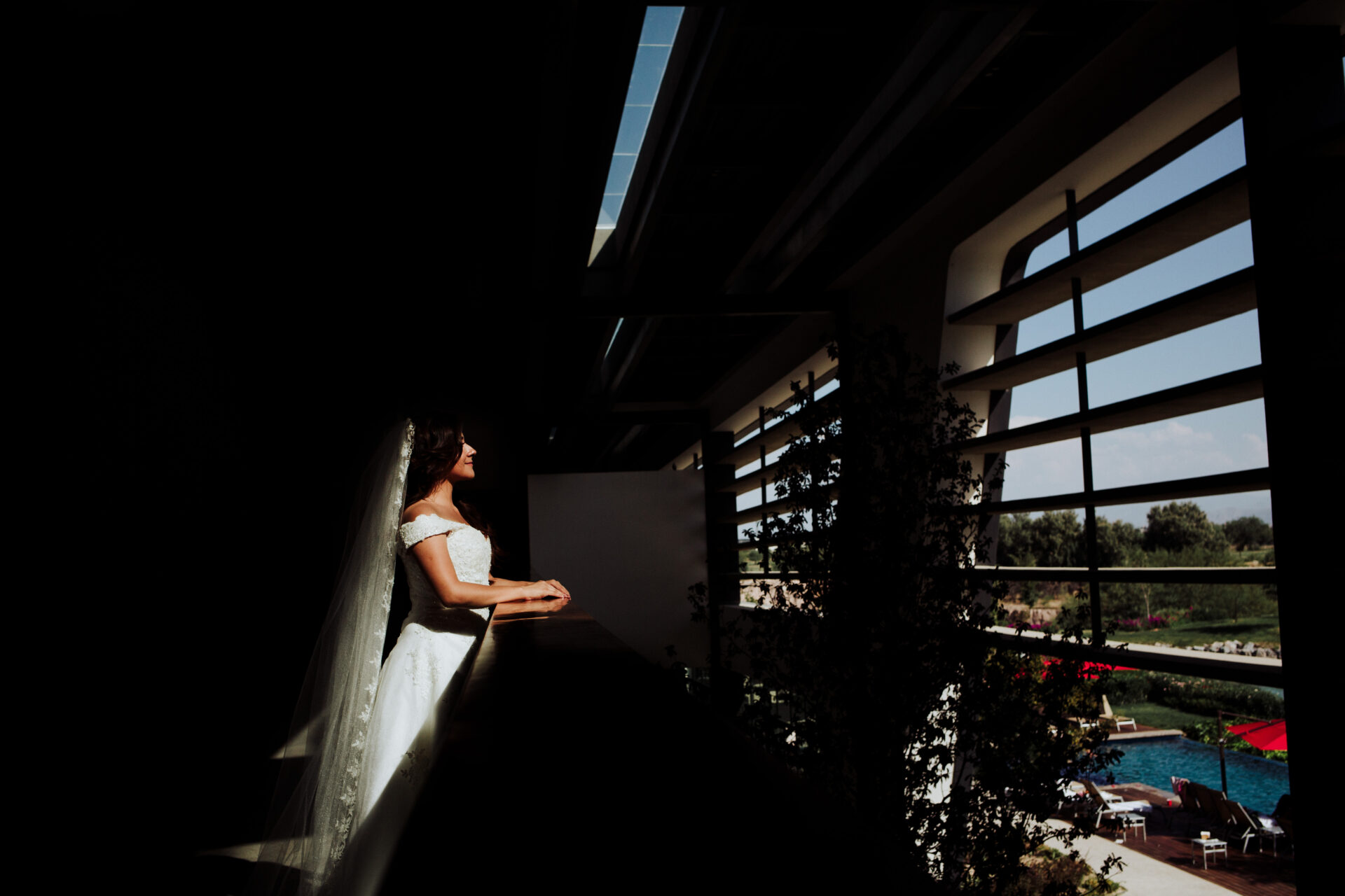javier_noriega_fotografo_bodas_torreon_coahuila_zacatecas_wedding_photographer21a