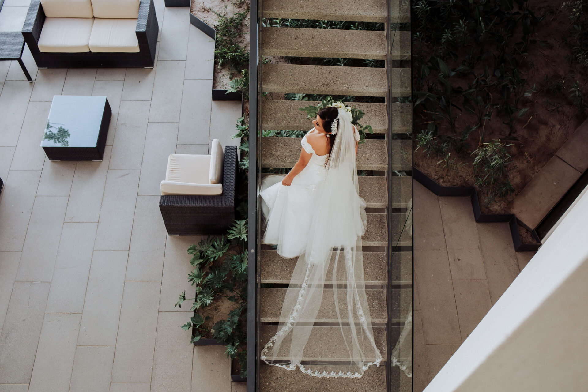 javier_noriega_fotografo_bodas_torreon_coahuila_zacatecas_wedding_photographer22a