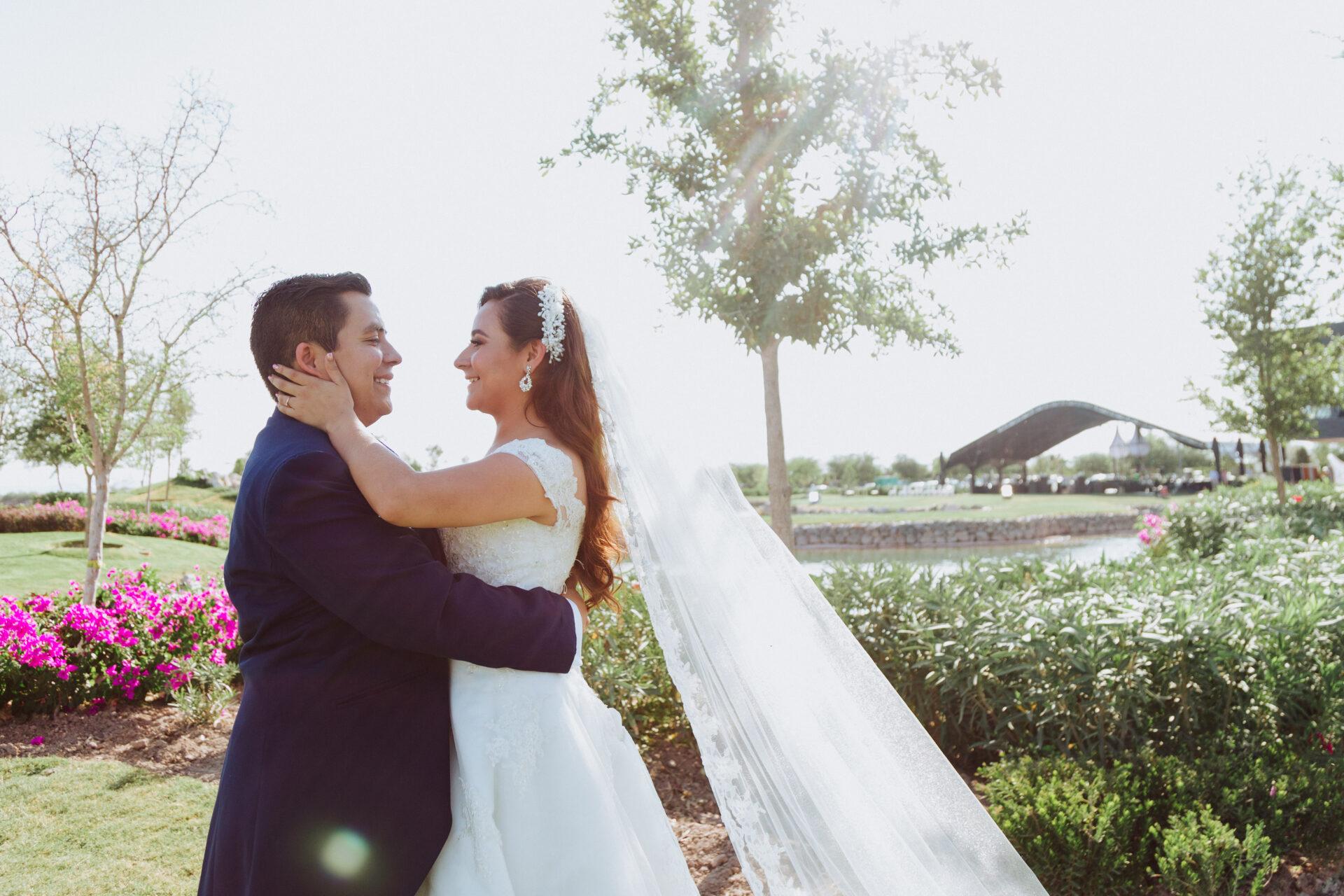 javier_noriega_fotografo_bodas_torreon_coahuila_zacatecas_wedding_photographer26a