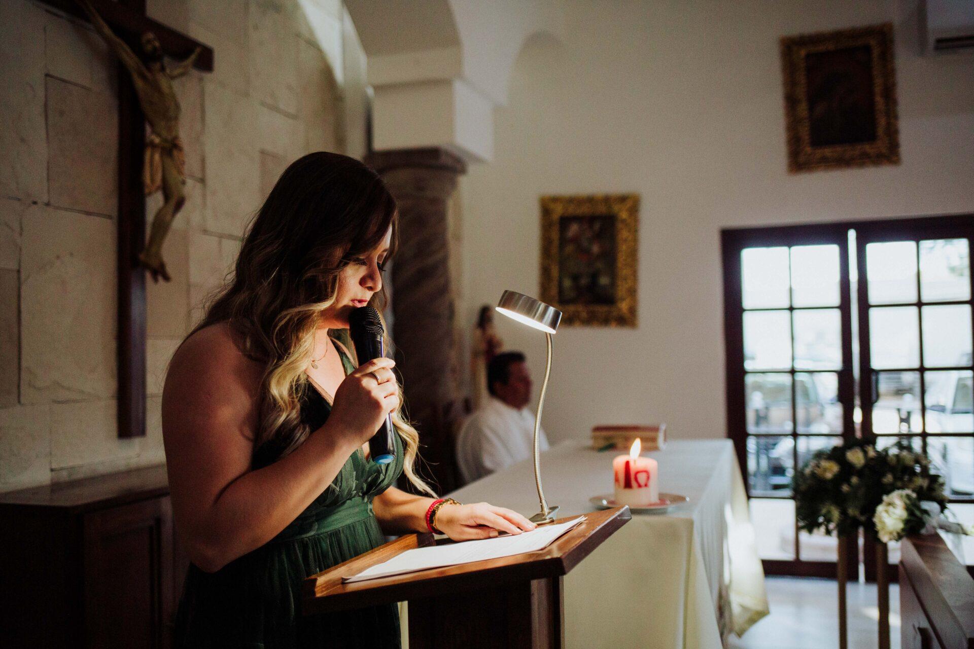 javier_noriega_fotografo_bodas_torreon_coahuila_zacatecas_wedding_photographer28a