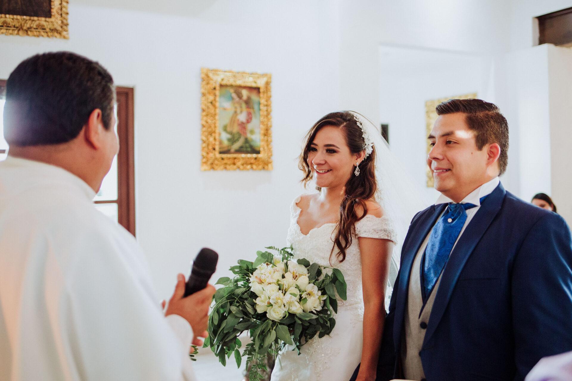 javier_noriega_fotografo_bodas_torreon_coahuila_zacatecas_wedding_photographer29a