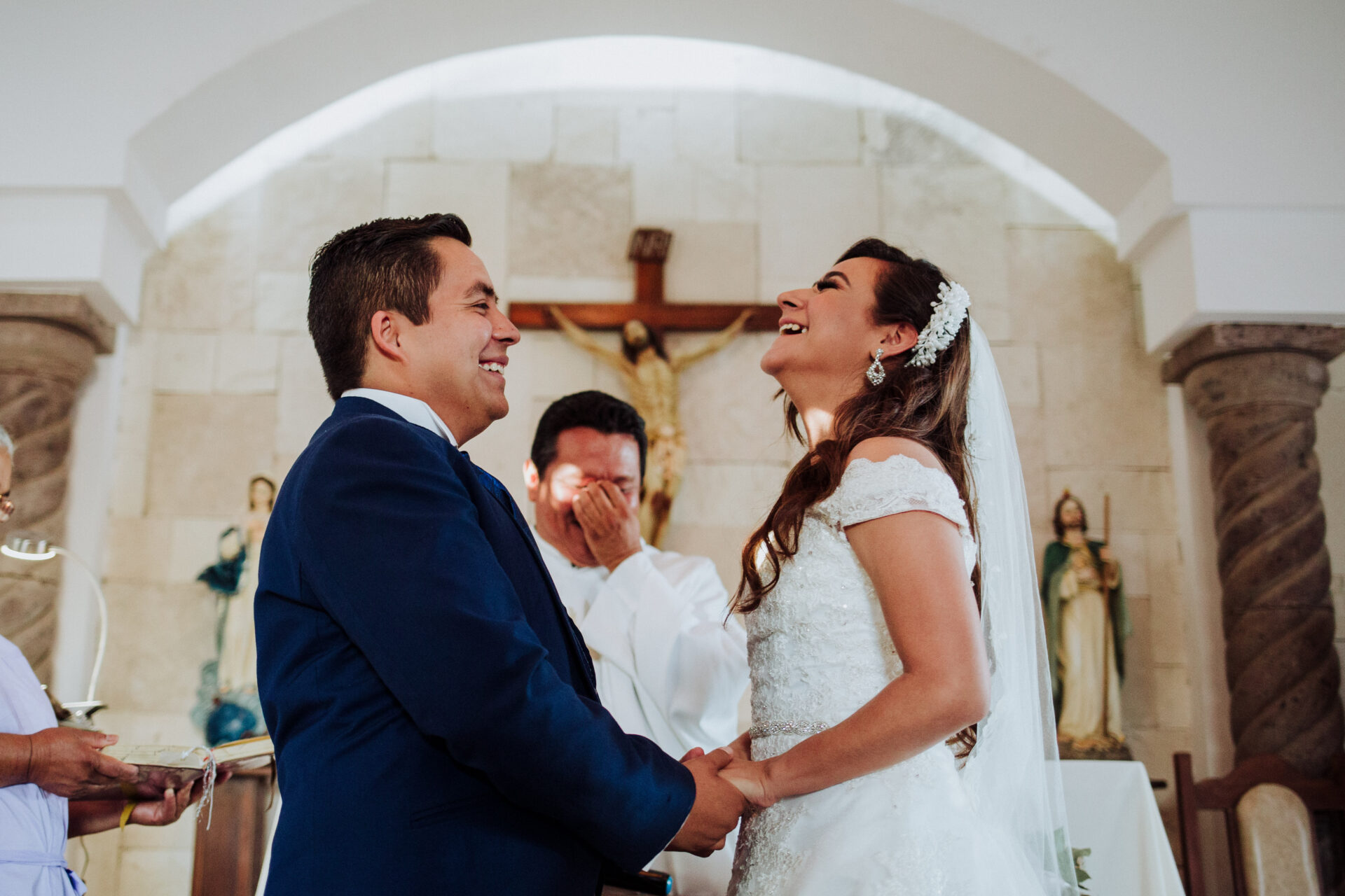 javier_noriega_fotografo_bodas_torreon_coahuila_zacatecas_wedding_photographer30a