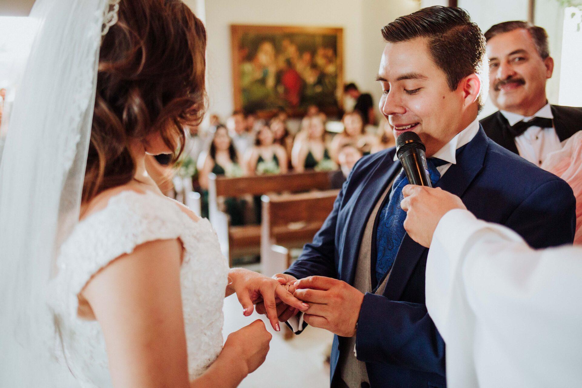 javier_noriega_fotografo_bodas_torreon_coahuila_zacatecas_wedding_photographer31a