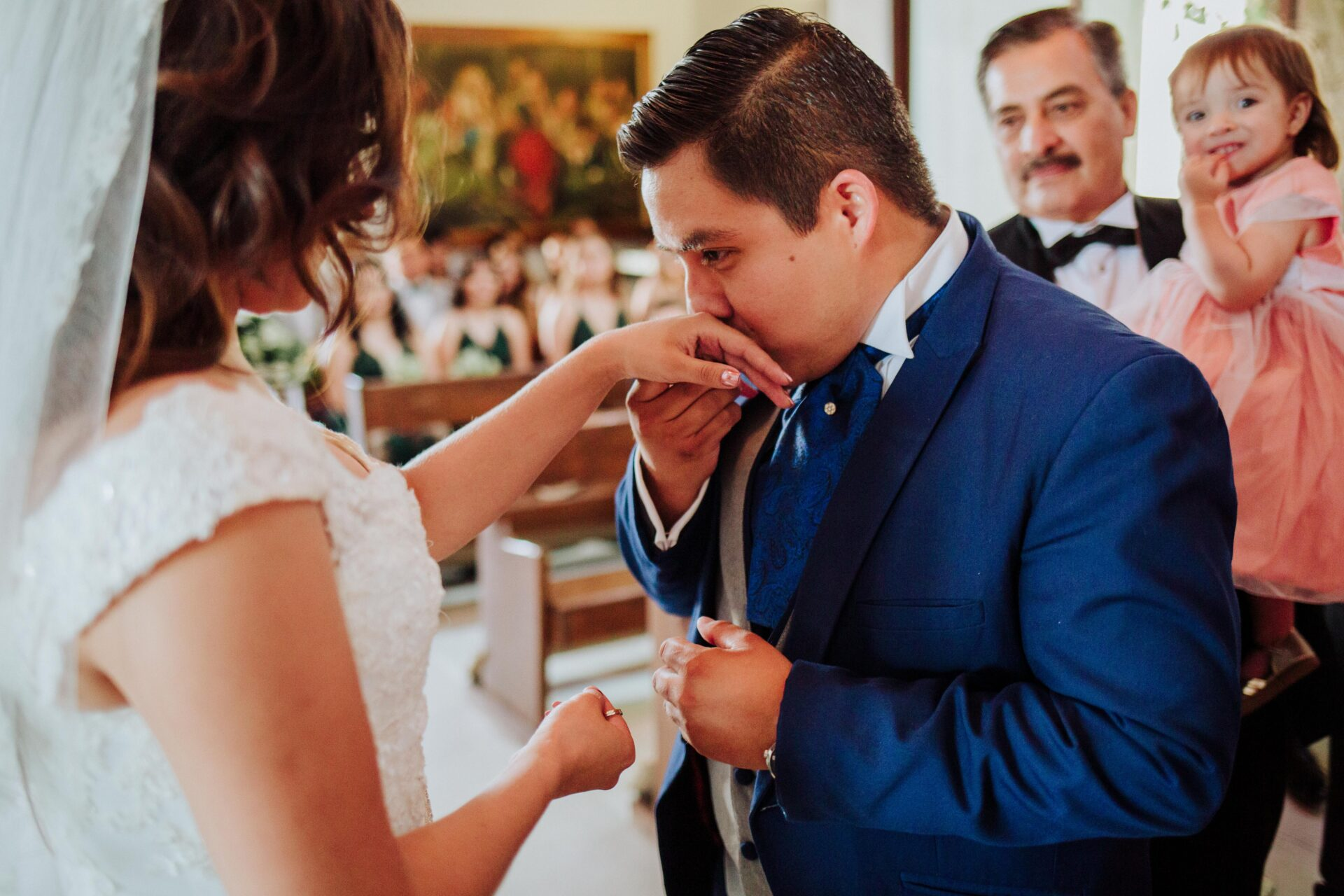 javier_noriega_fotografo_bodas_torreon_coahuila_zacatecas_wedding_photographer32a