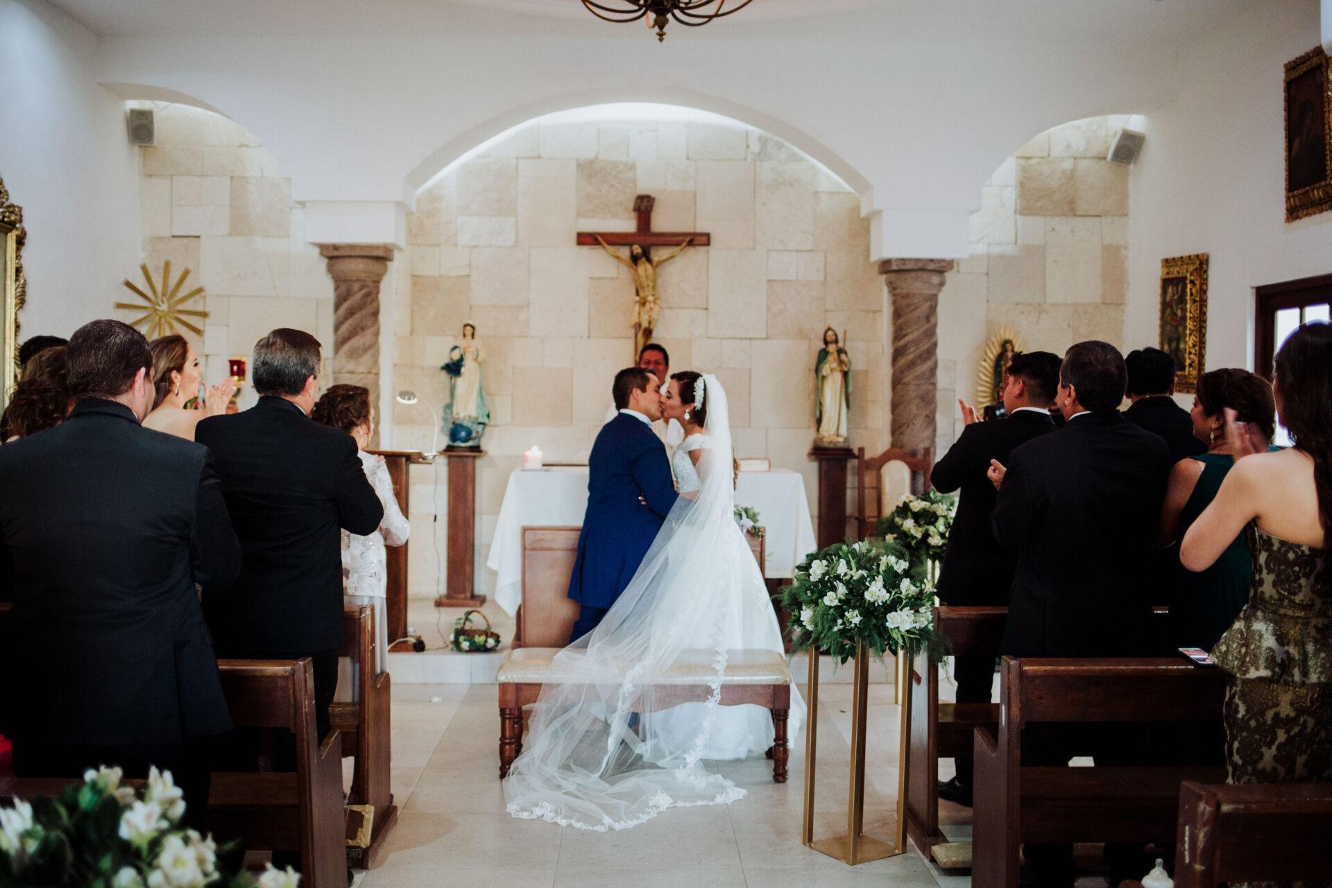 javier_noriega_fotografo_bodas_torreon_coahuila_zacatecas_wedding_photographer33a
