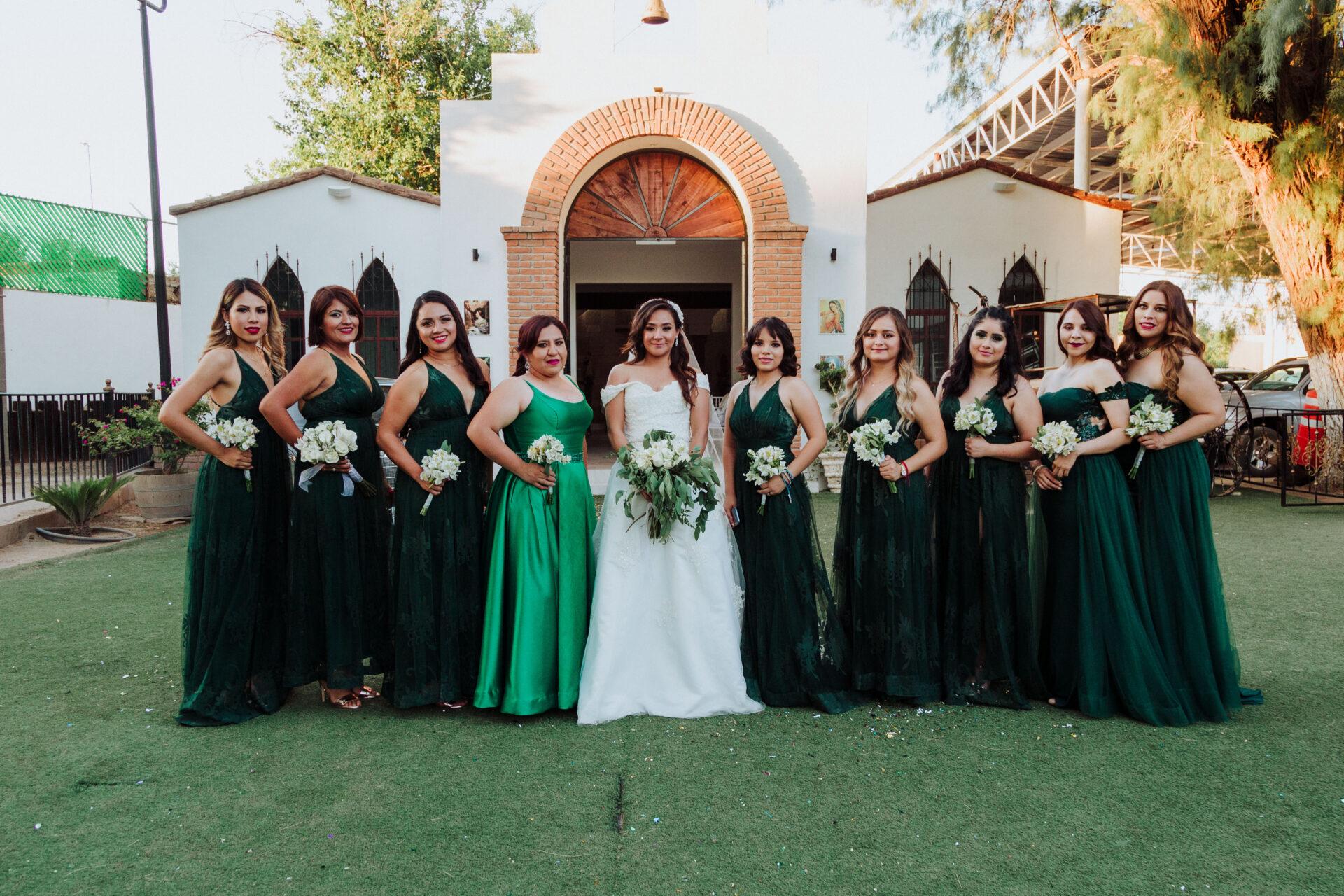 javier_noriega_fotografo_bodas_torreon_coahuila_zacatecas_wedding_photographer36a