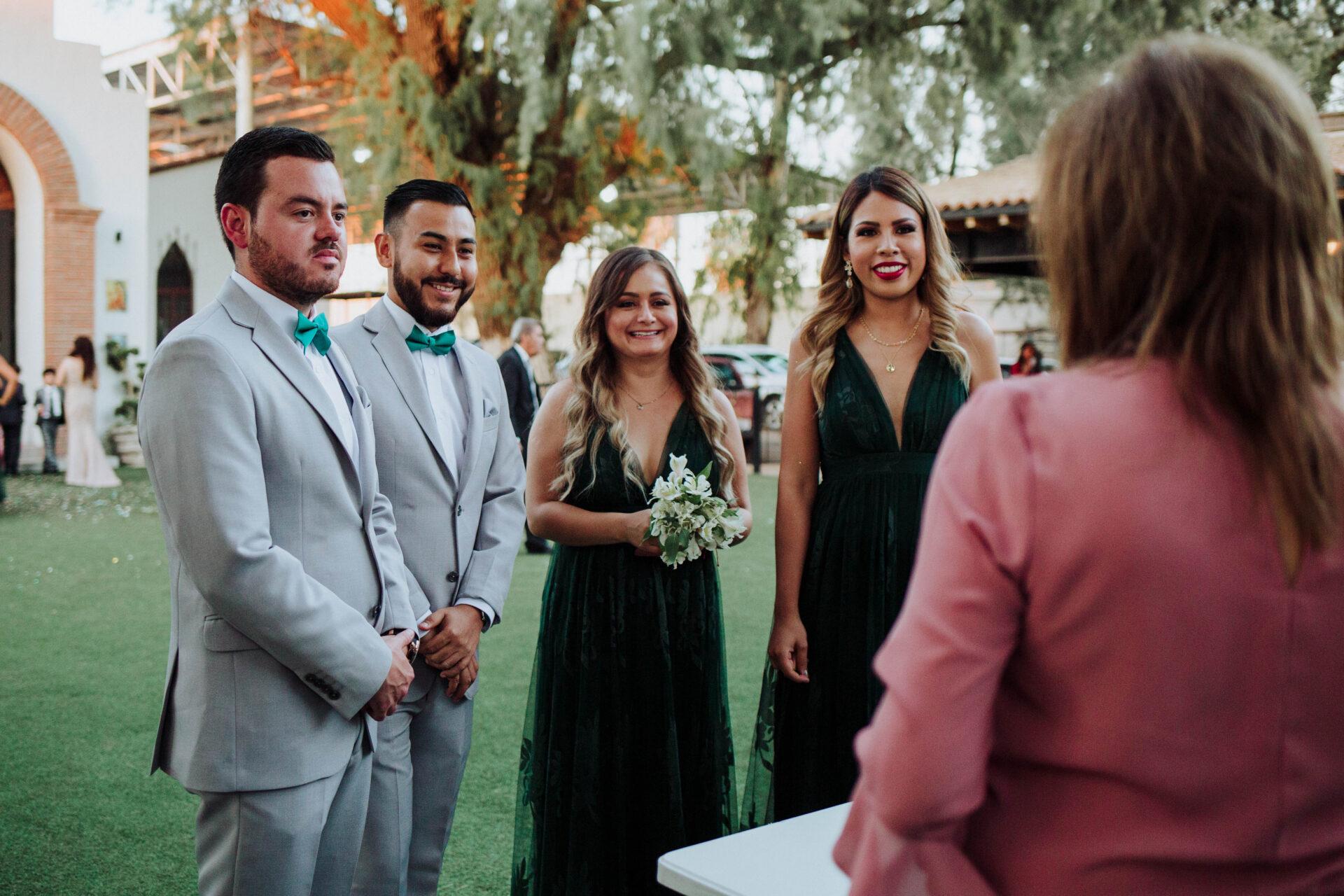 javier_noriega_fotografo_bodas_torreon_coahuila_zacatecas_wedding_photographer37a