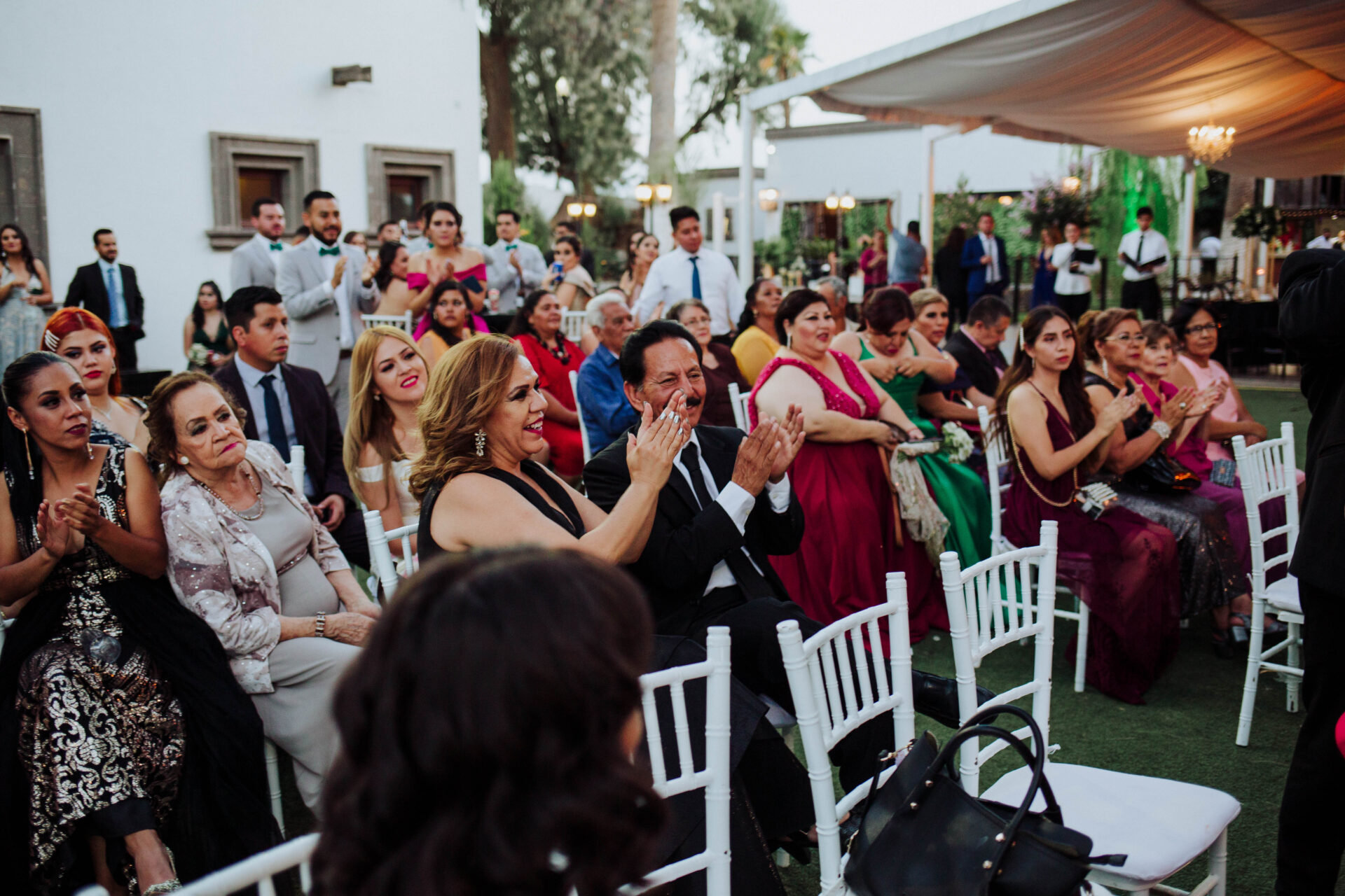 javier_noriega_fotografo_bodas_torreon_coahuila_zacatecas_wedding_photographer39a