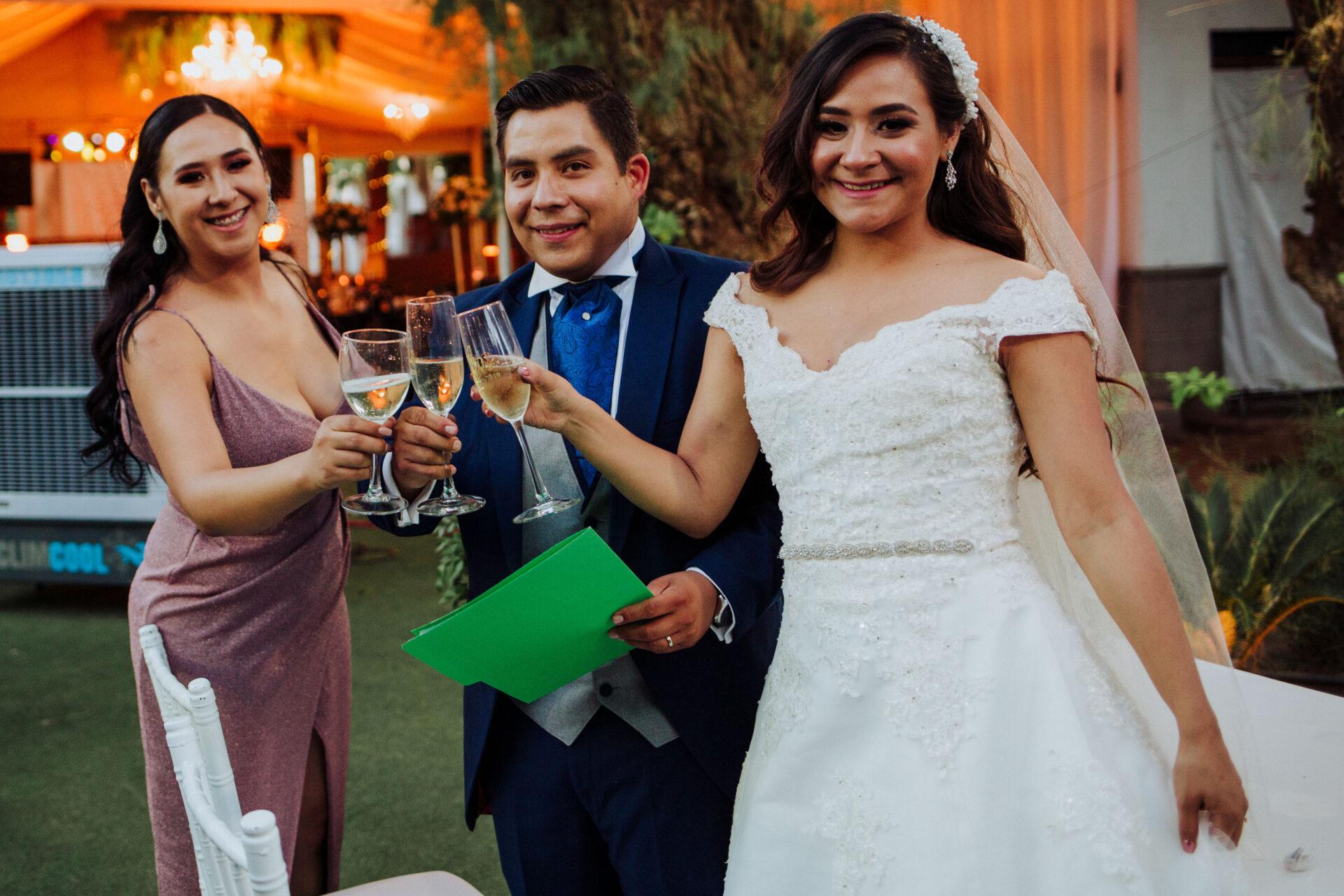 javier_noriega_fotografo_bodas_torreon_coahuila_zacatecas_wedding_photographer40a