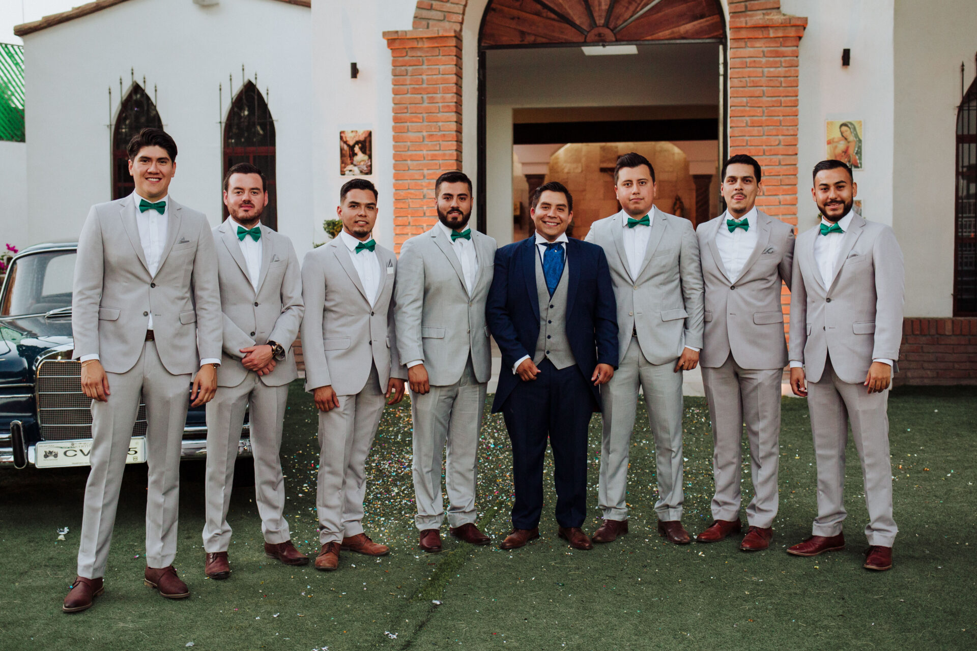 javier_noriega_fotografo_bodas_torreon_coahuila_zacatecas_wedding_photographer41a