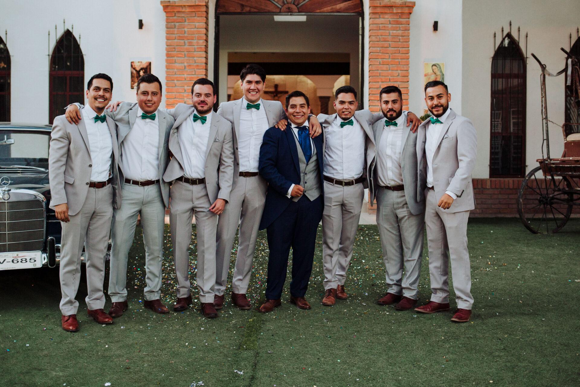 javier_noriega_fotografo_bodas_torreon_coahuila_zacatecas_wedding_photographer42a