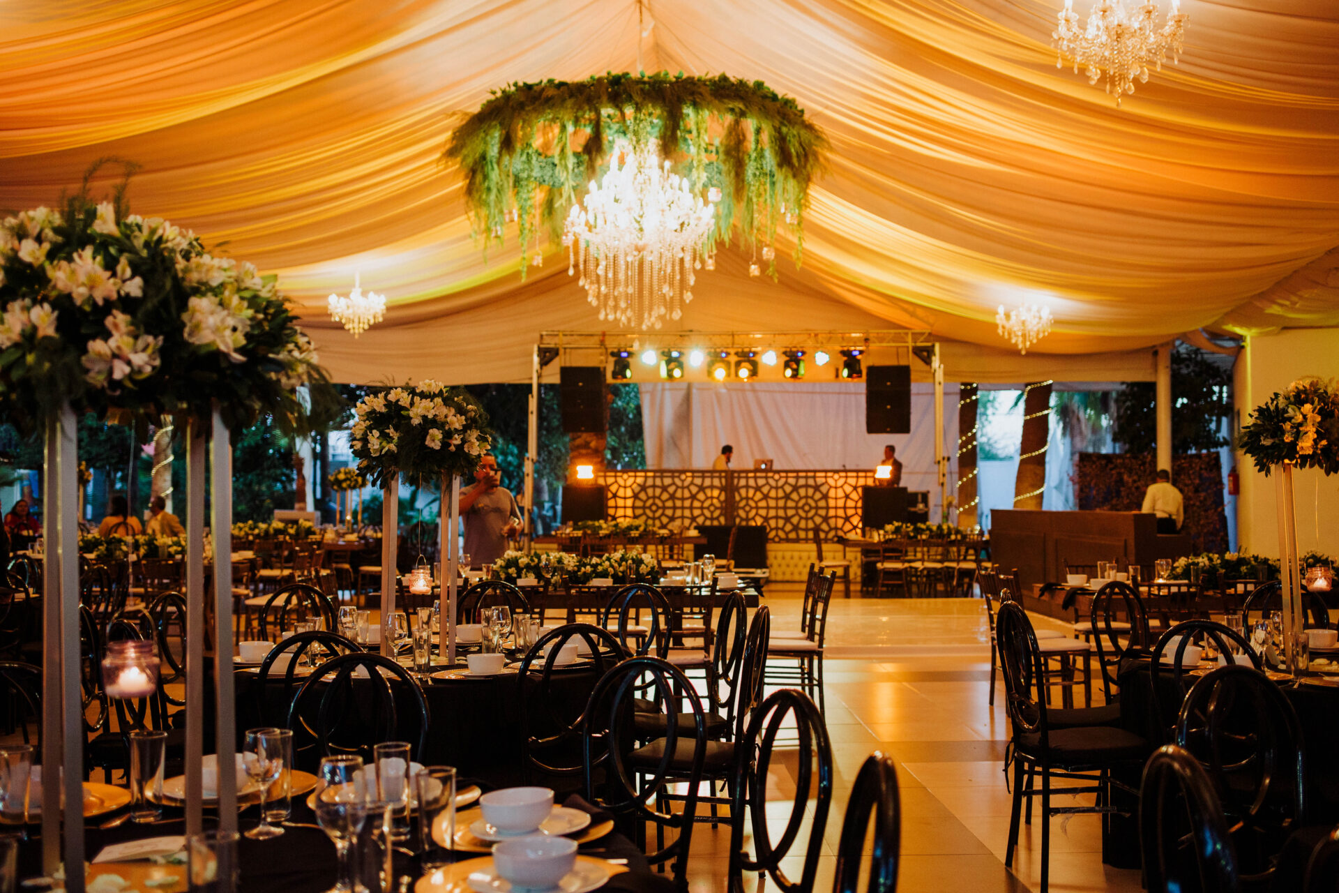 javier_noriega_fotografo_bodas_torreon_coahuila_zacatecas_wedding_photographer46a