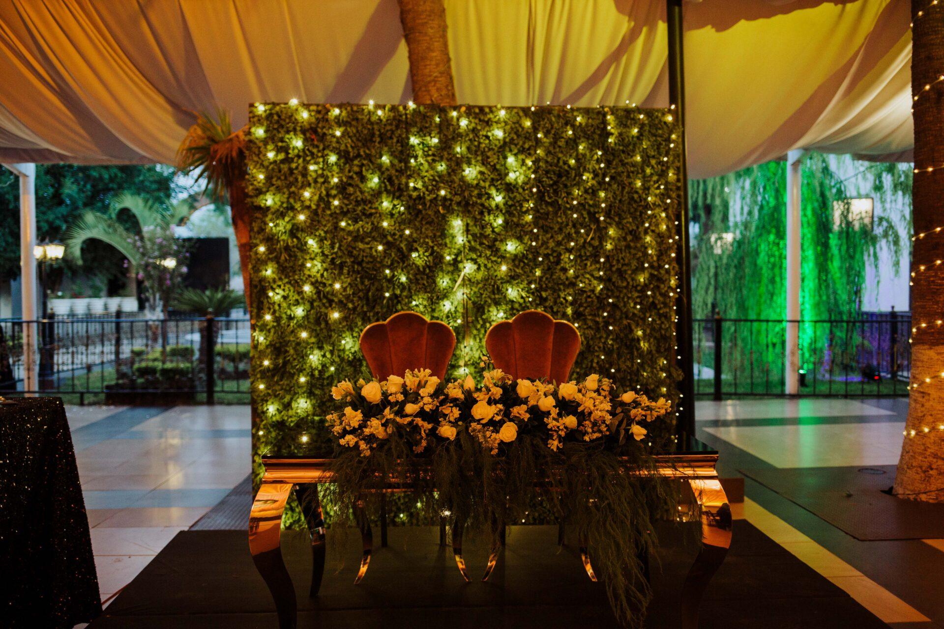 javier_noriega_fotografo_bodas_torreon_coahuila_zacatecas_wedding_photographer47a