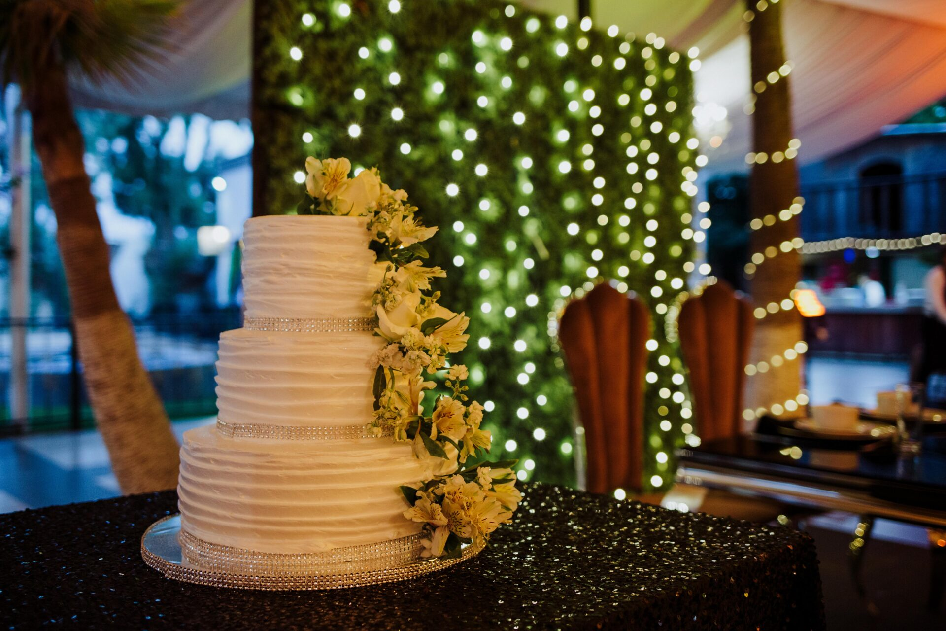 javier_noriega_fotografo_bodas_torreon_coahuila_zacatecas_wedding_photographer48a