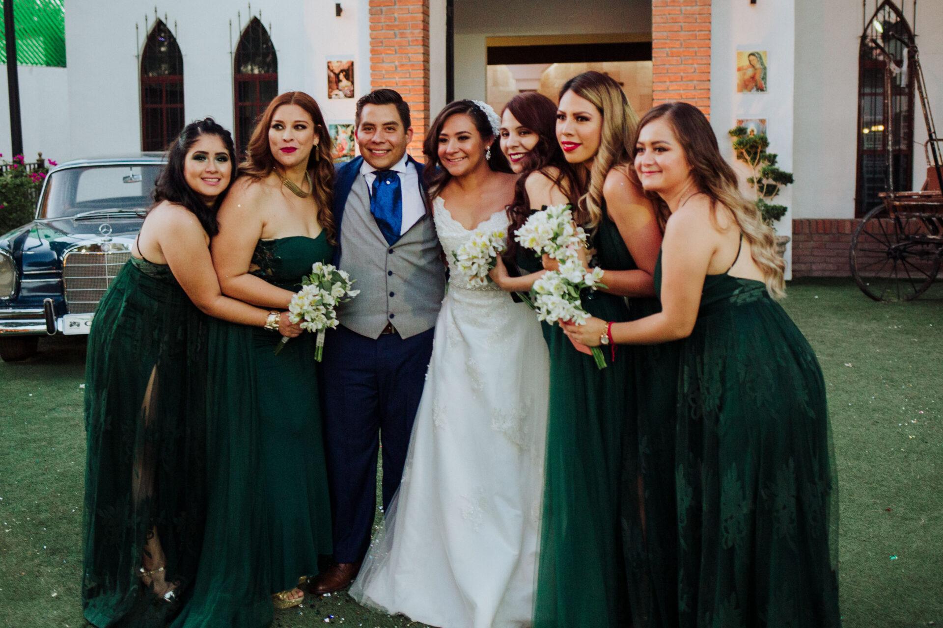 javier_noriega_fotografo_bodas_torreon_coahuila_zacatecas_wedding_photographer49a