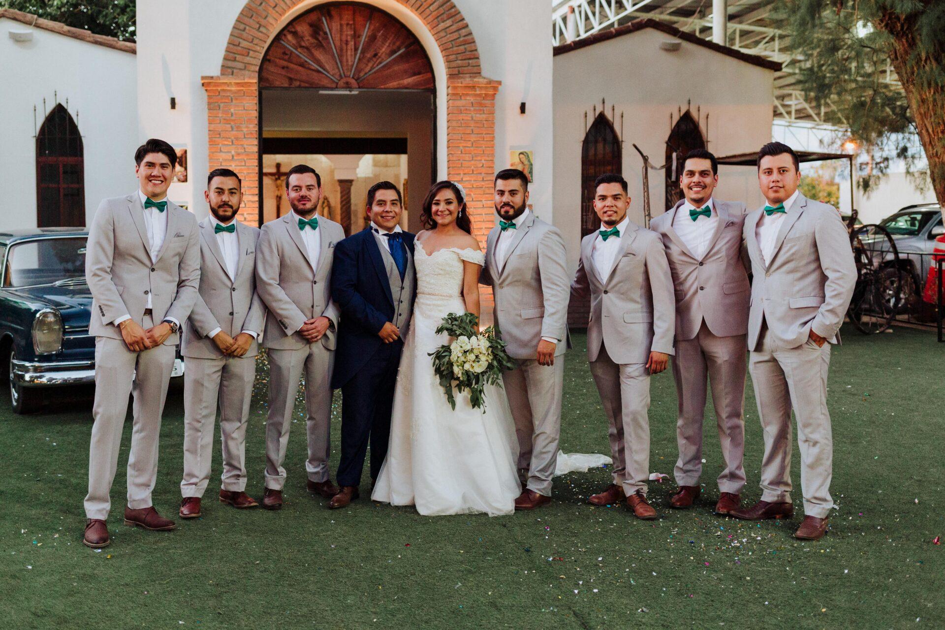 javier_noriega_fotografo_bodas_torreon_coahuila_zacatecas_wedding_photographer51a
