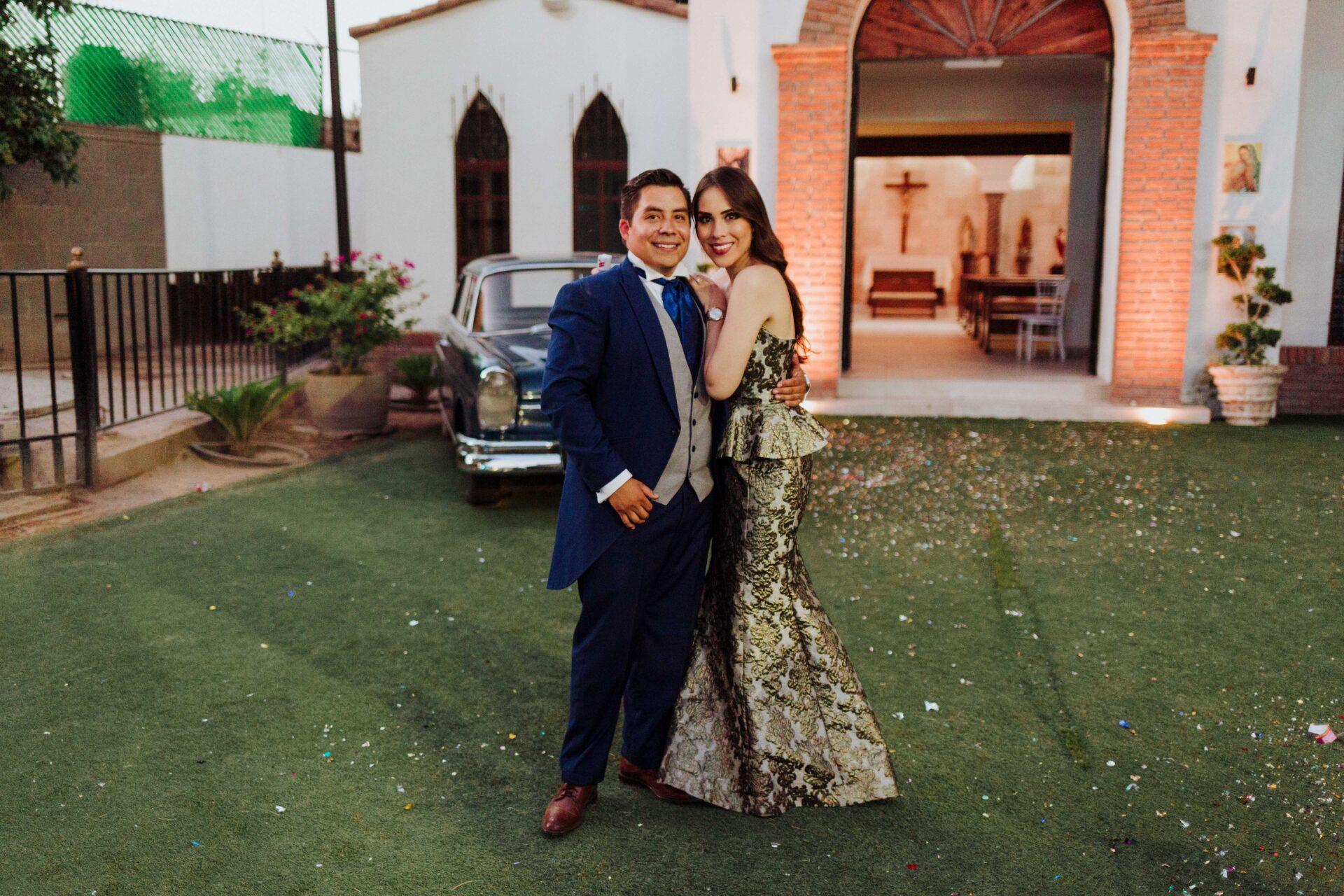 javier_noriega_fotografo_bodas_torreon_coahuila_zacatecas_wedding_photographer52a
