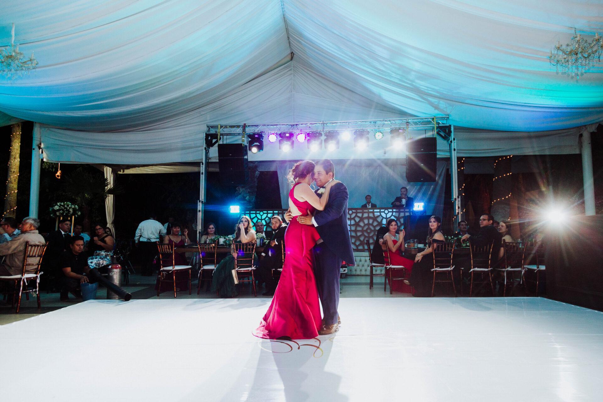 javier_noriega_fotografo_bodas_torreon_coahuila_zacatecas_wedding_photographer53a