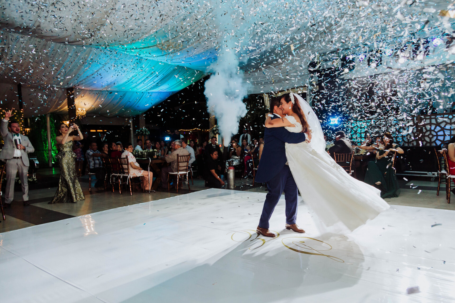 javier_noriega_fotografo_bodas_torreon_coahuila_zacatecas_wedding_photographer55a