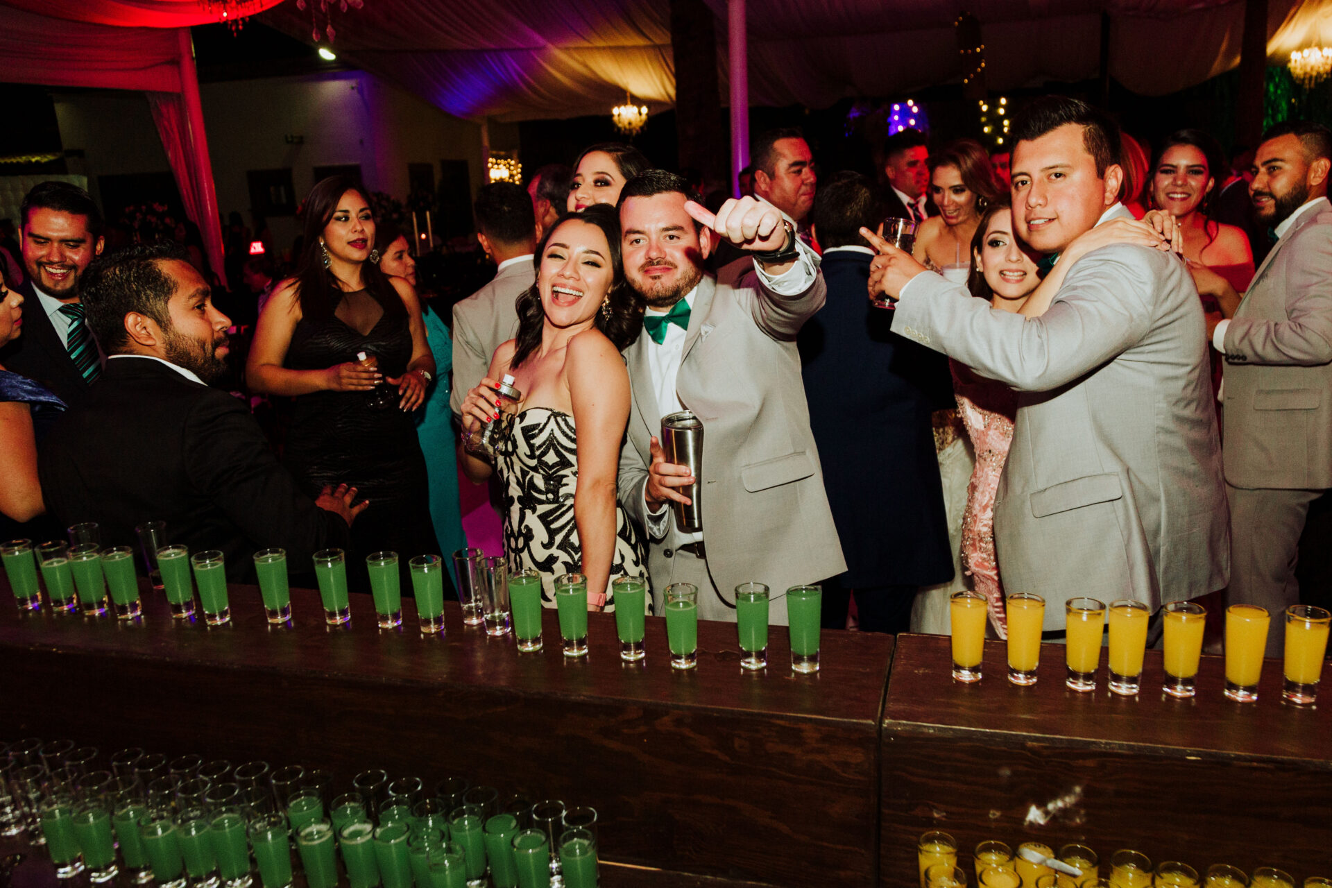 javier_noriega_fotografo_bodas_torreon_coahuila_zacatecas_wedding_photographer57a