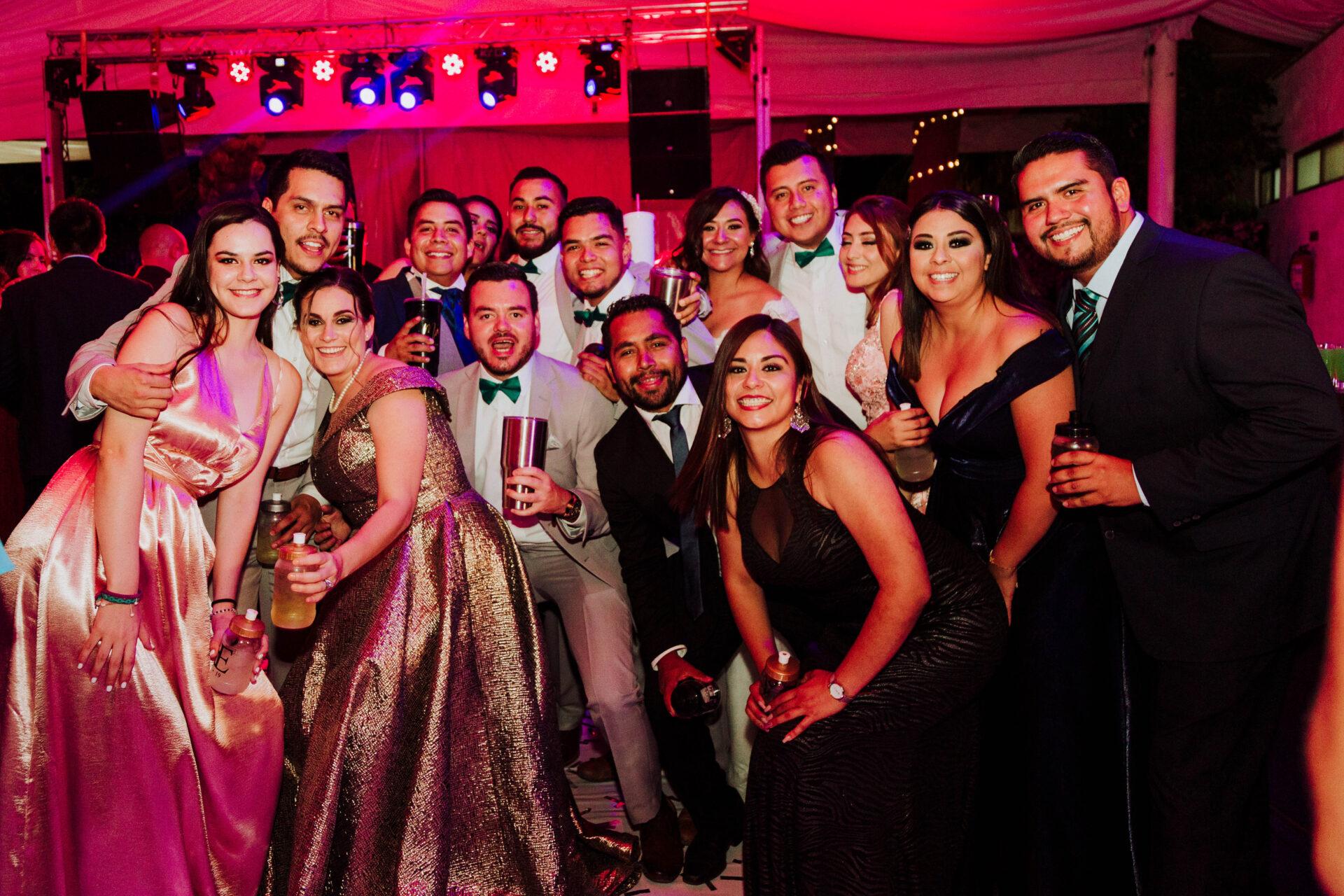 javier_noriega_fotografo_bodas_torreon_coahuila_zacatecas_wedding_photographer58a