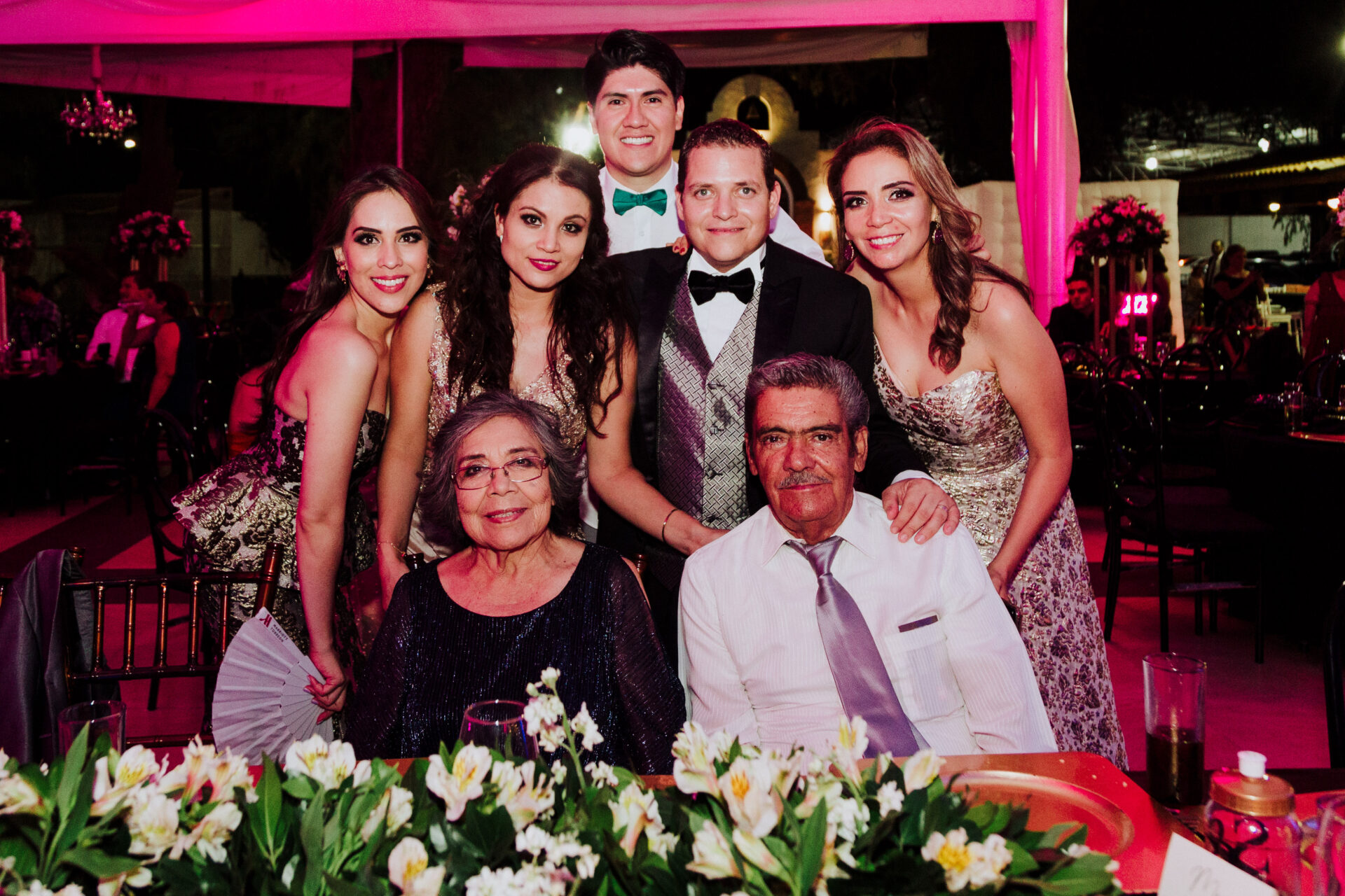 javier_noriega_fotografo_bodas_torreon_coahuila_zacatecas_wedding_photographer60a