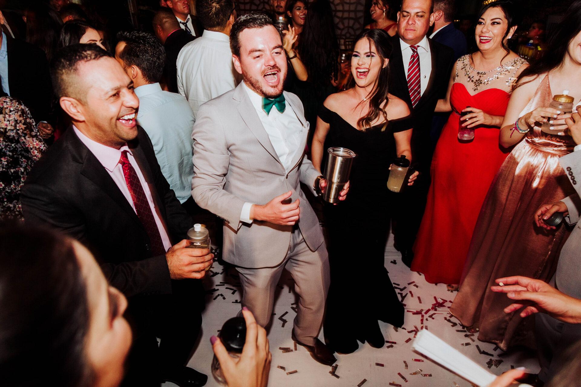 javier_noriega_fotografo_bodas_torreon_coahuila_zacatecas_wedding_photographer61a