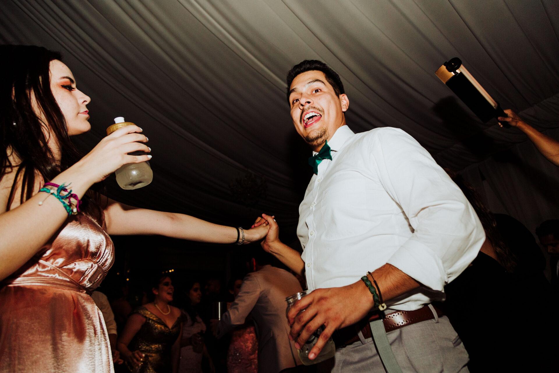 javier_noriega_fotografo_bodas_torreon_coahuila_zacatecas_wedding_photographer63a