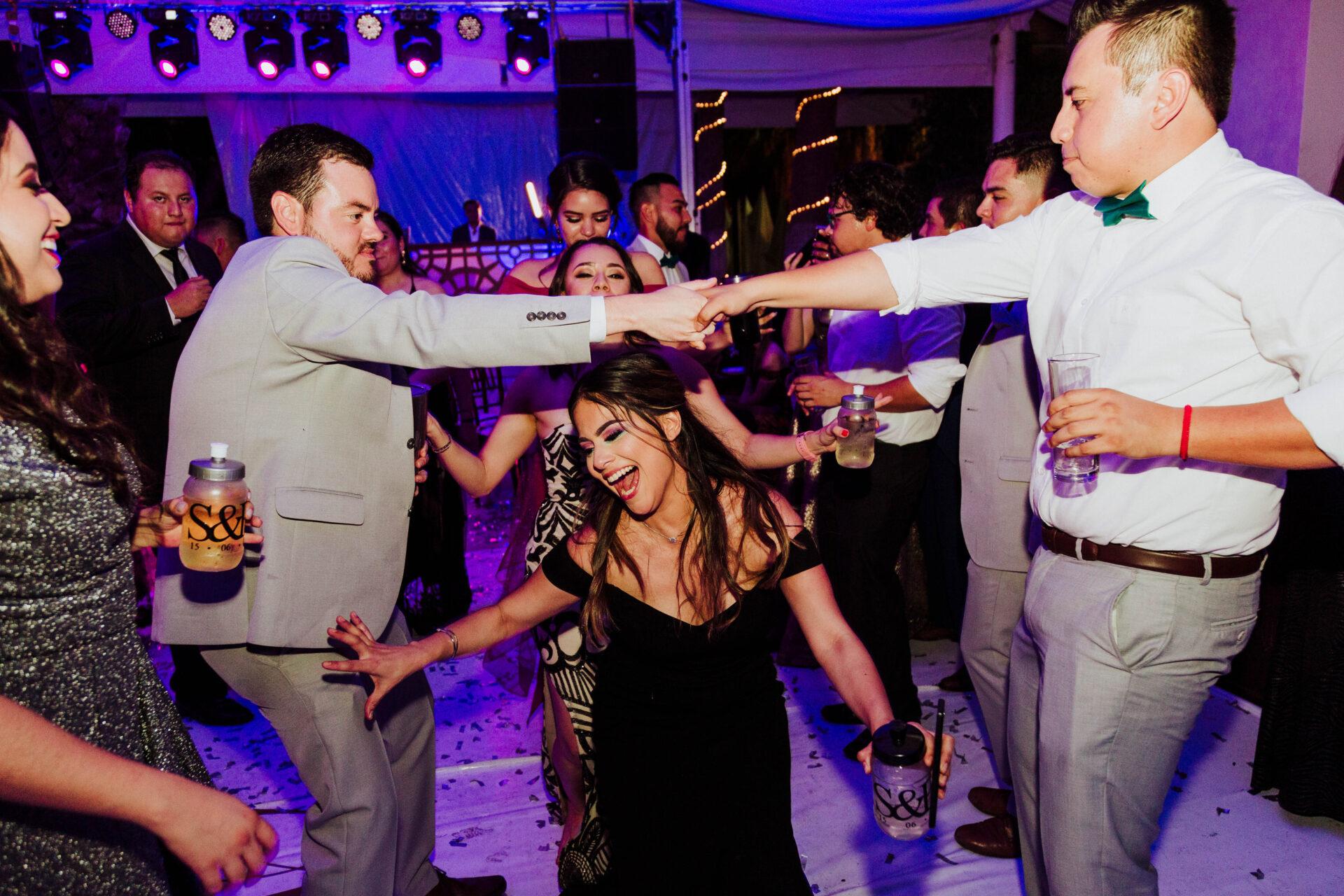 javier_noriega_fotografo_bodas_torreon_coahuila_zacatecas_wedding_photographer64a