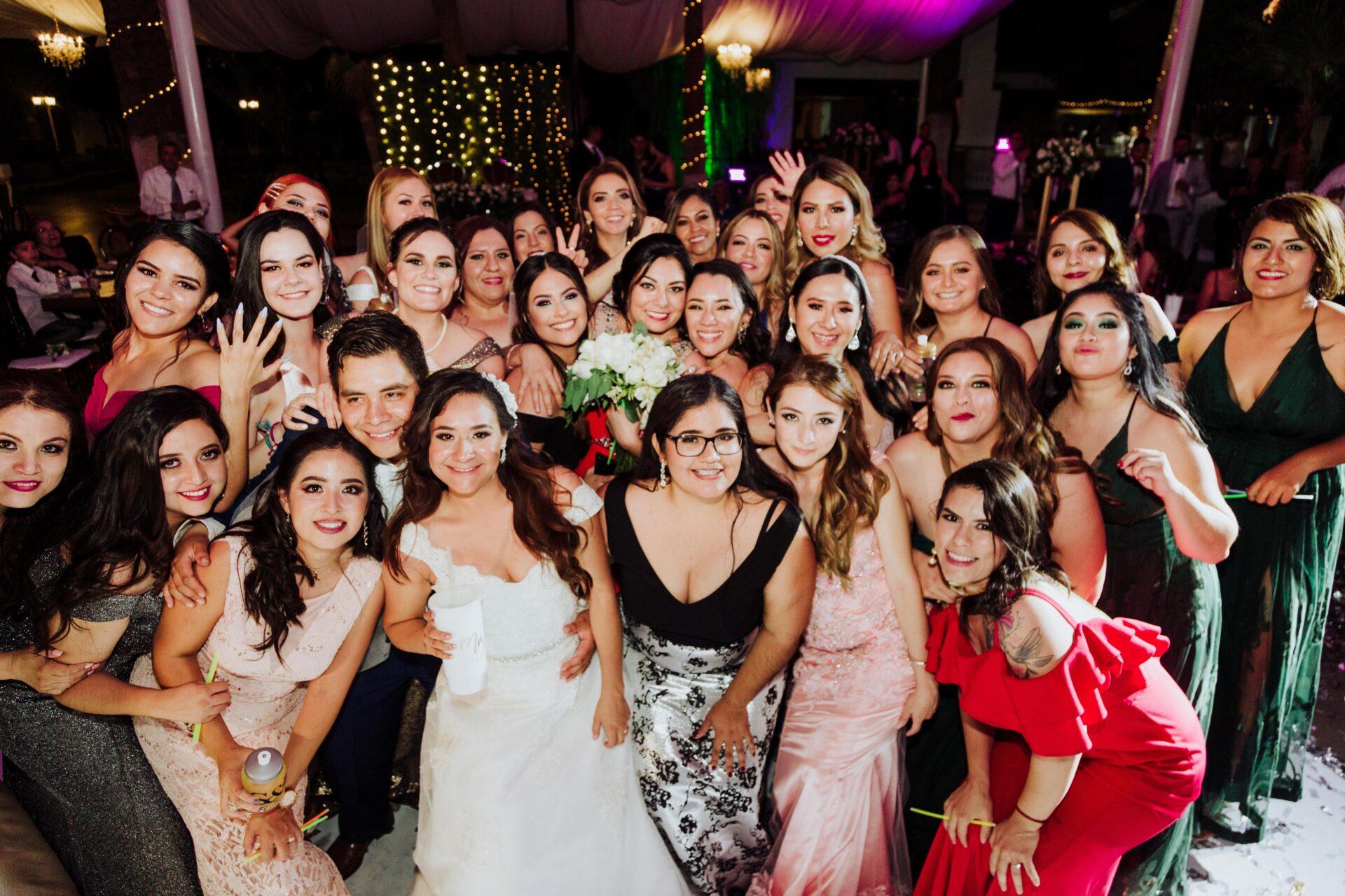 javier_noriega_fotografo_bodas_torreon_coahuila_zacatecas_wedding_photographer66a