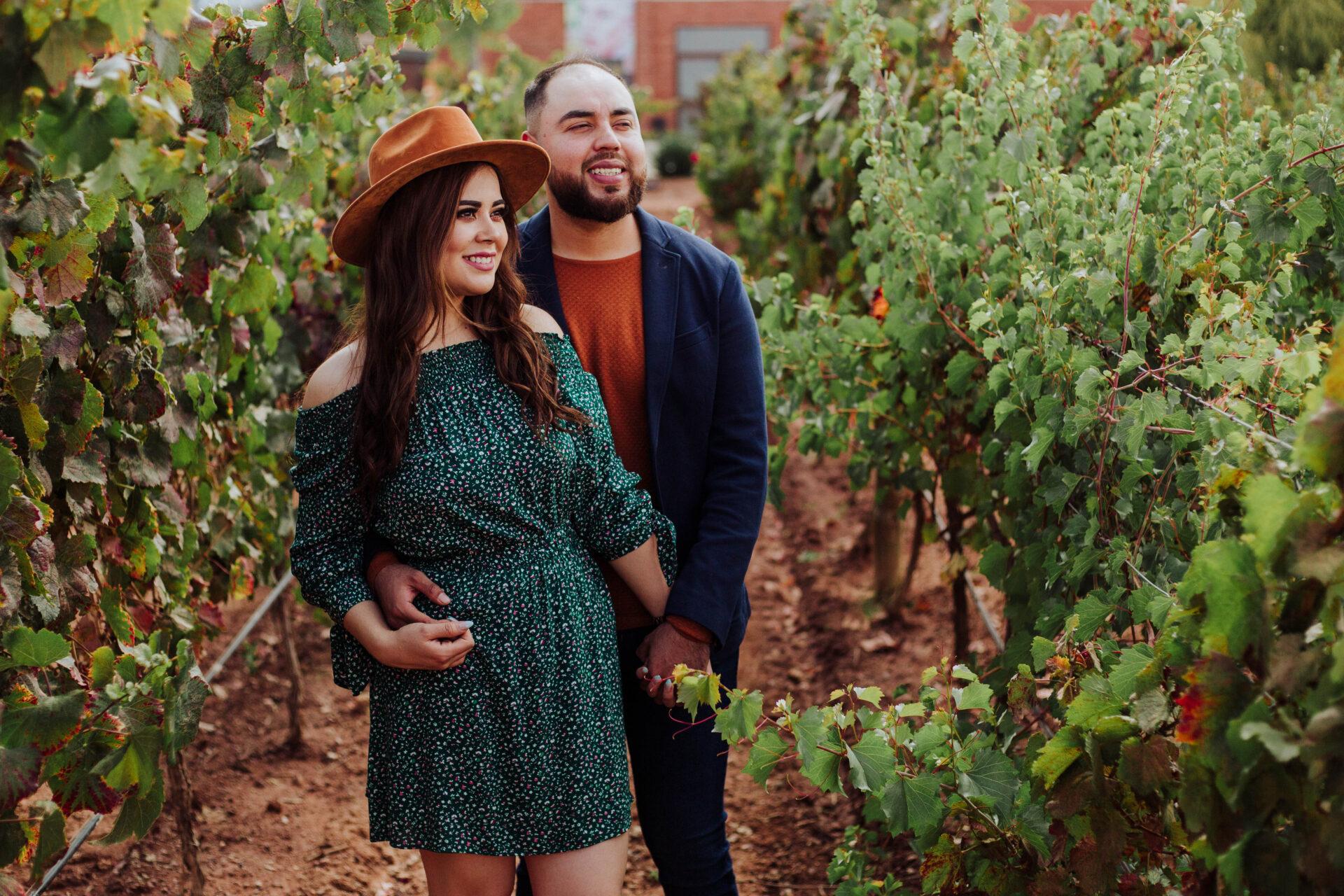 javier_noriega_fotografo_save_the_date_tierra_adentro_zacatecas_wedding_photographer3