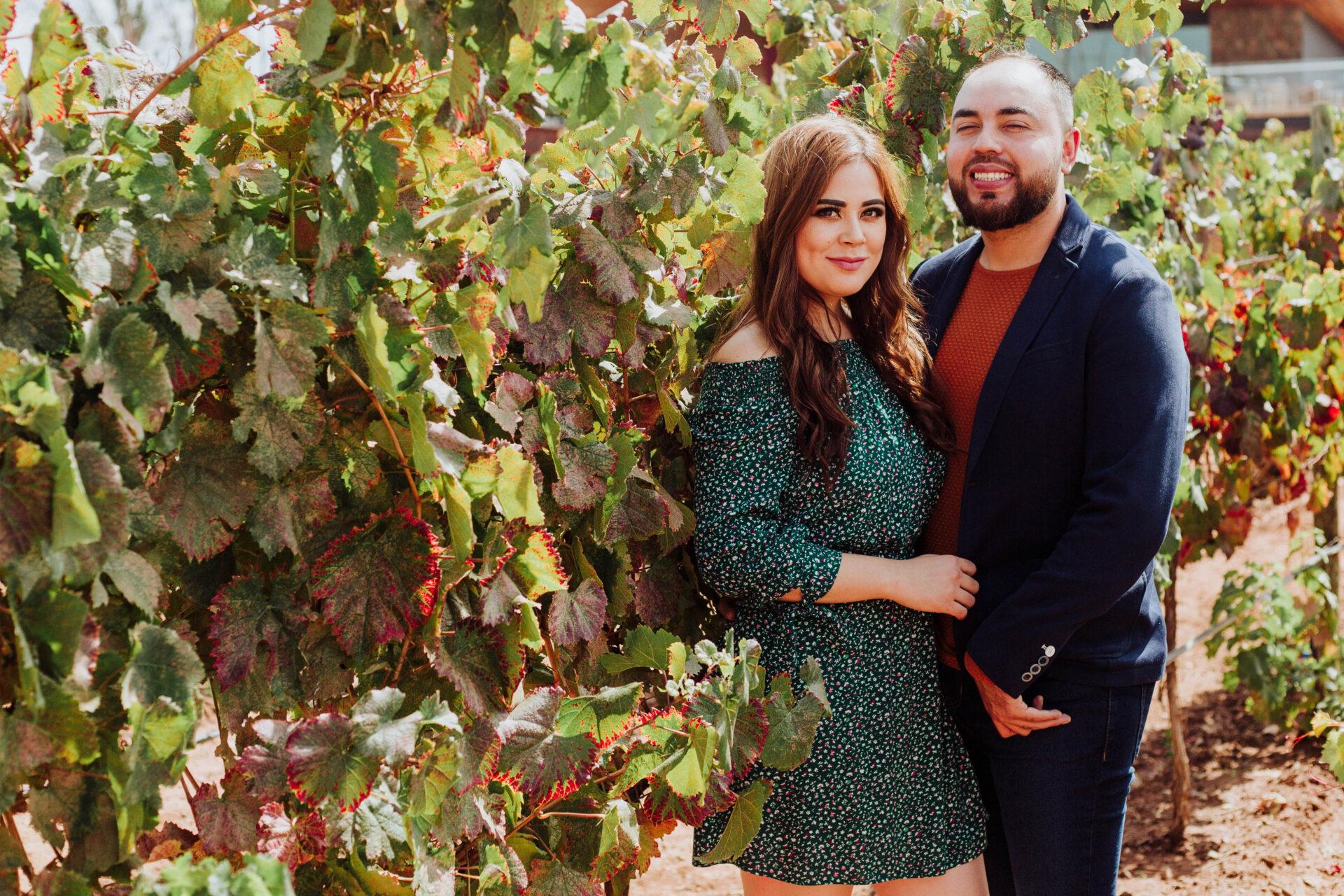 javier_noriega_fotografo_save_the_date_tierra_adentro_zacatecas_wedding_photographer5