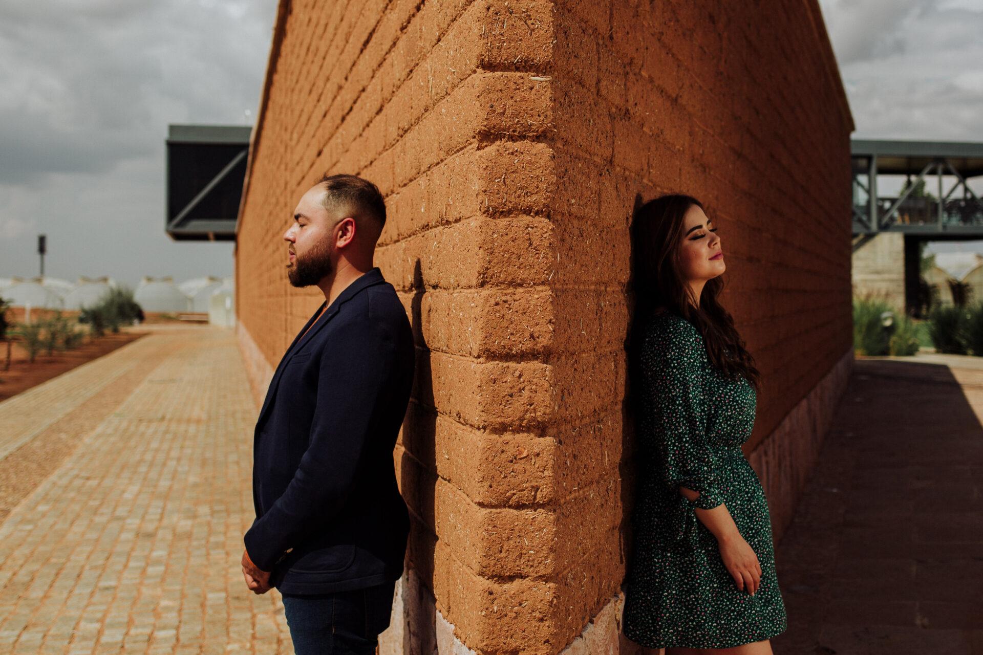 javier_noriega_fotografo_save_the_date_tierra_adentro_zacatecas_wedding_photographer6