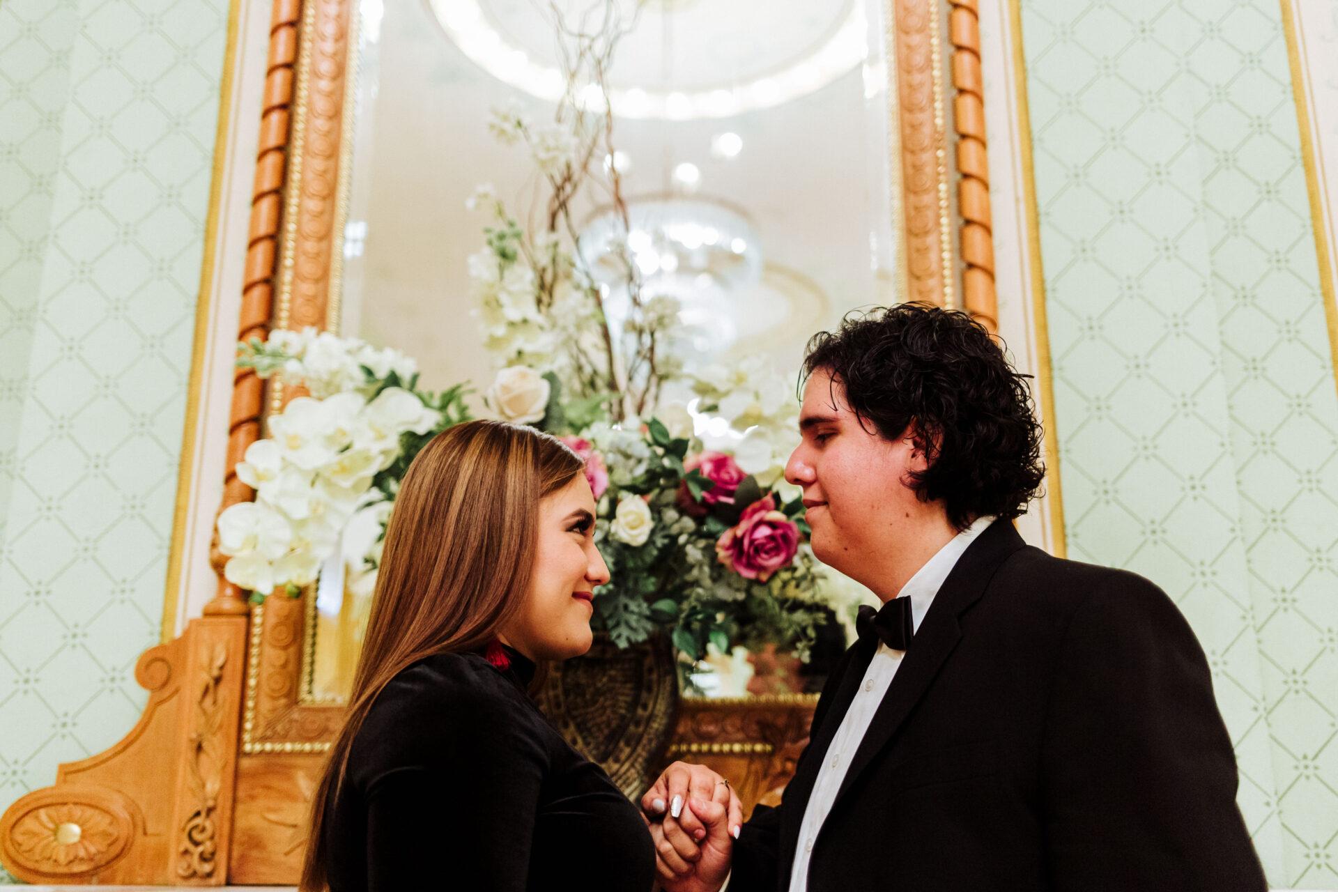 javier_noriega_fotografo_save_the_date_zacatecas_wedding_photographer12