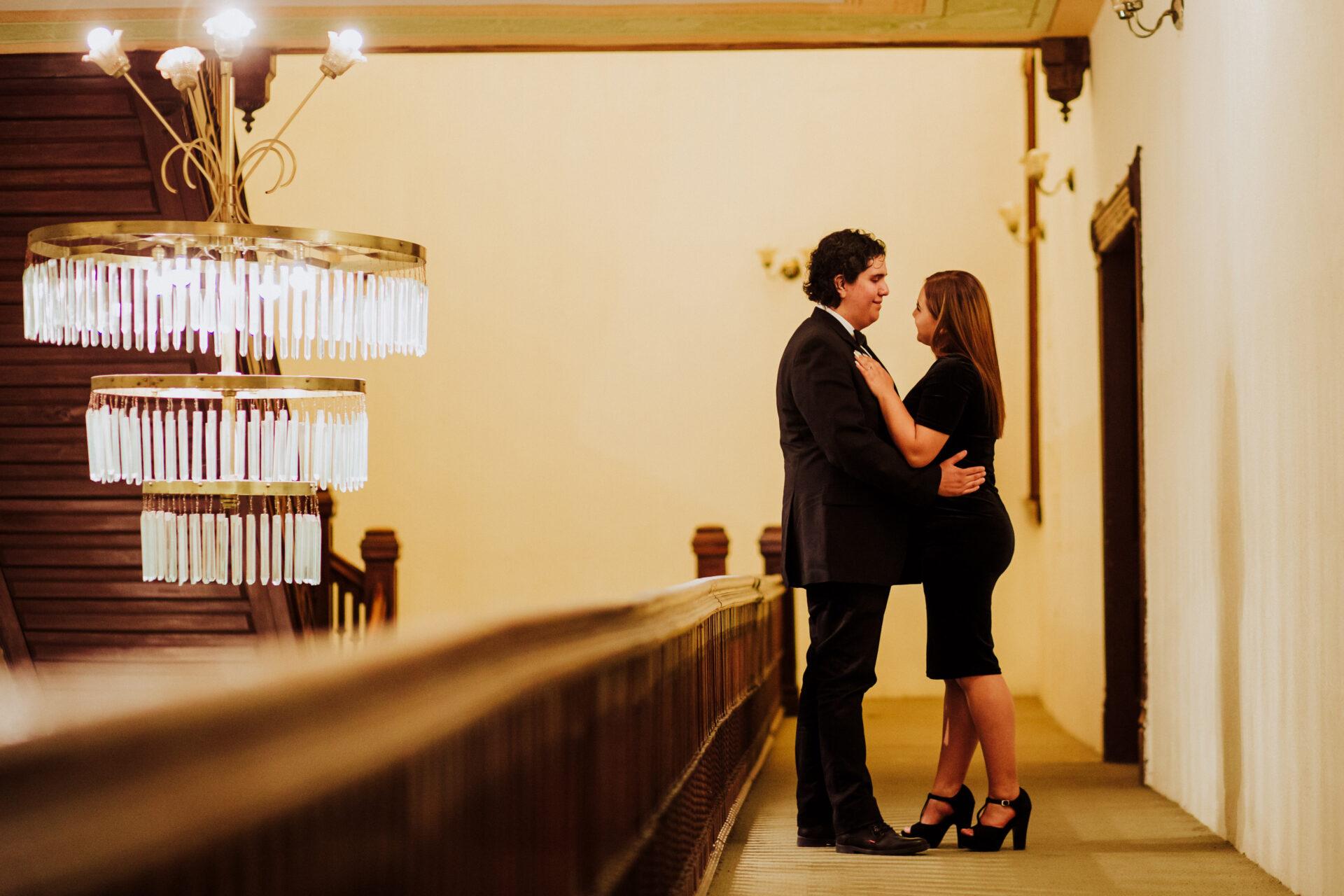 javier_noriega_fotografo_save_the_date_zacatecas_wedding_photographer13