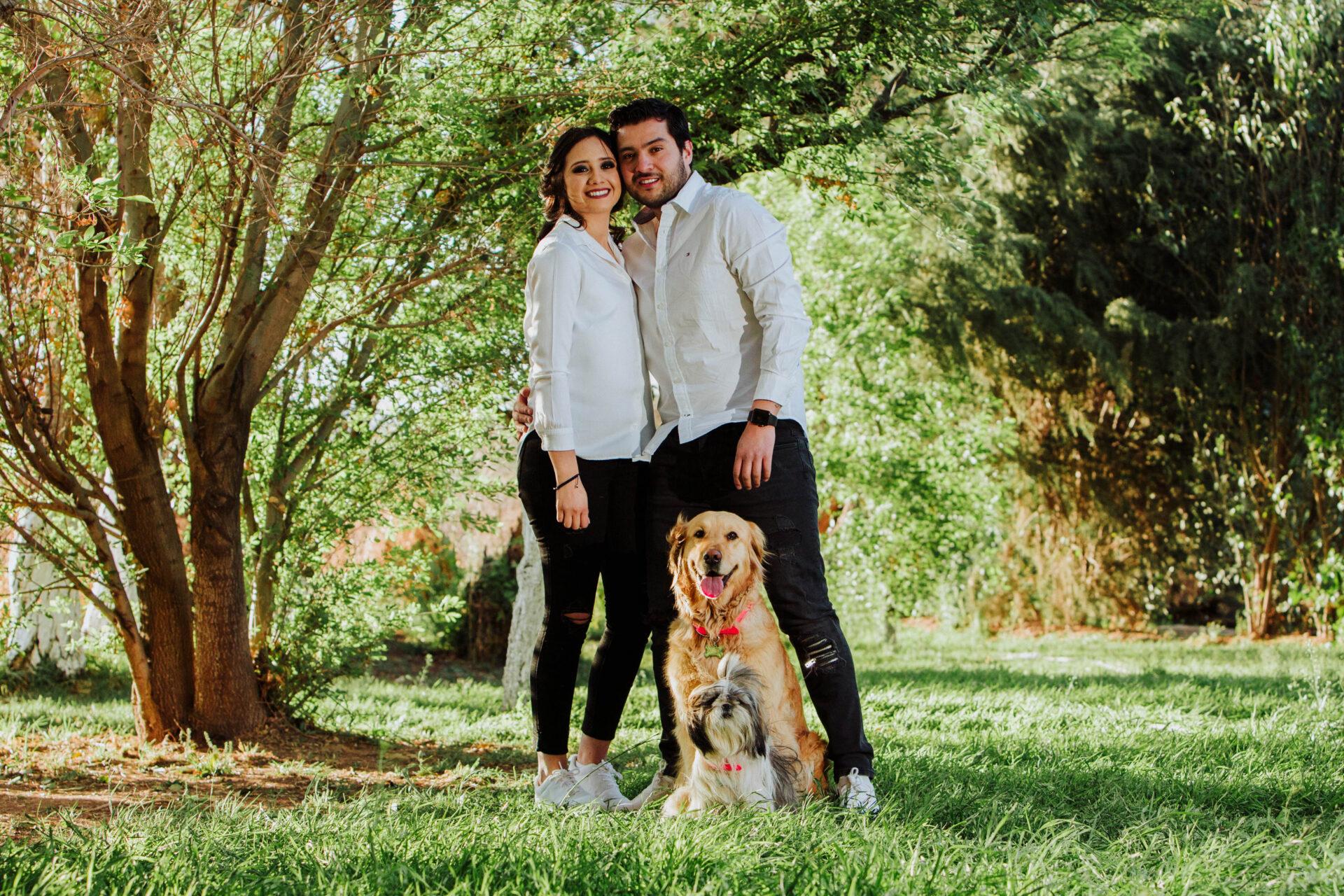 javier_noriega_fotografo_save_the_date_zacatecas_wedding_photographer14