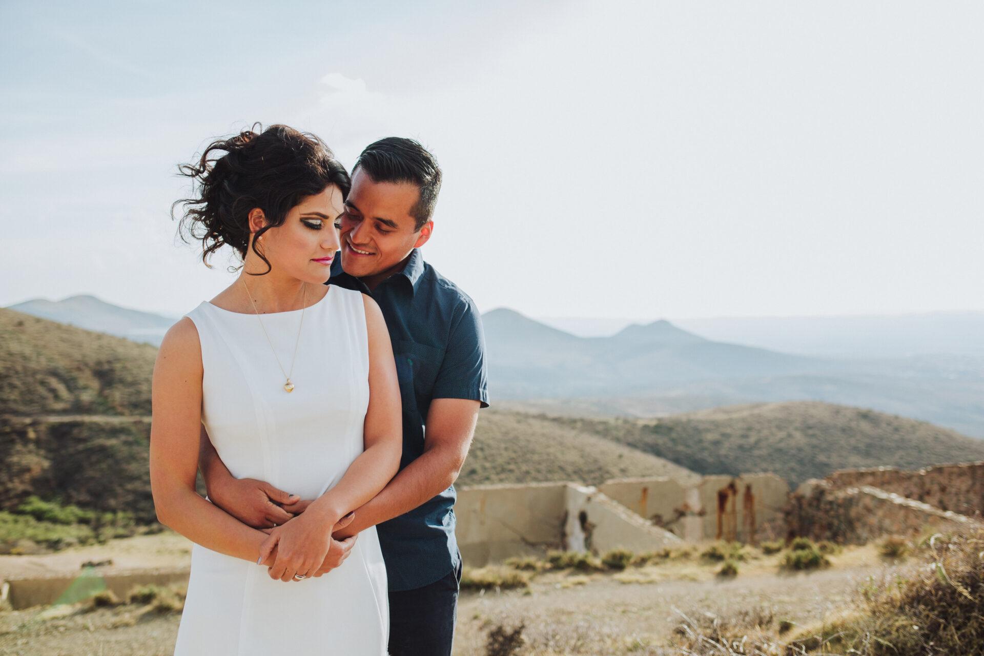 javier_noriega_fotografo_save_the_date_zacatecas_wedding_photographer3