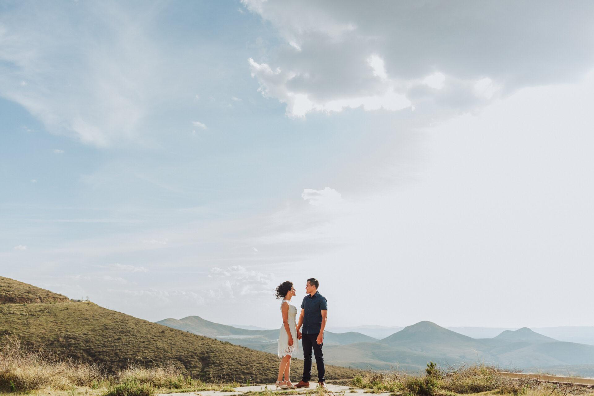 javier_noriega_fotografo_save_the_date_zacatecas_wedding_photographer5