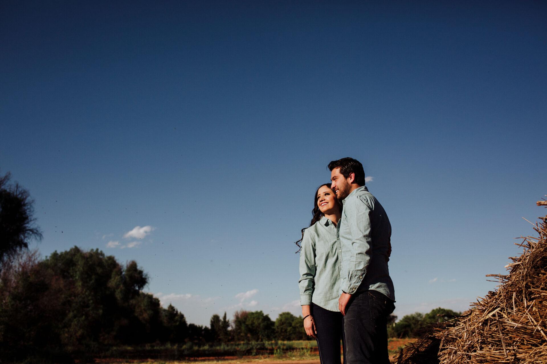 javier_noriega_fotografo_save_the_date_zacatecas_wedding_photographer7