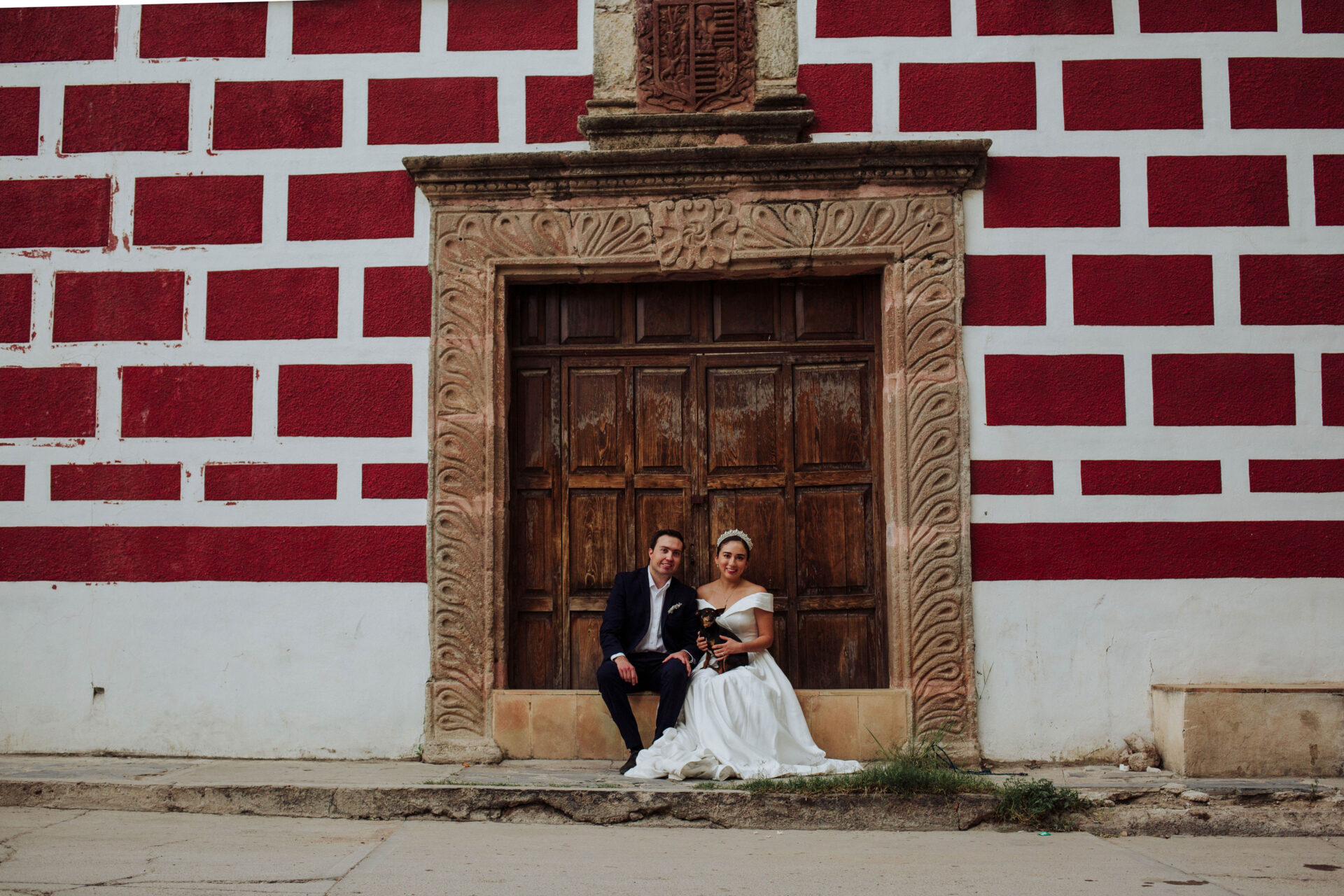 javier_noriega_fotografo_bodas_zacatecas_aguascalientes_asientos00012